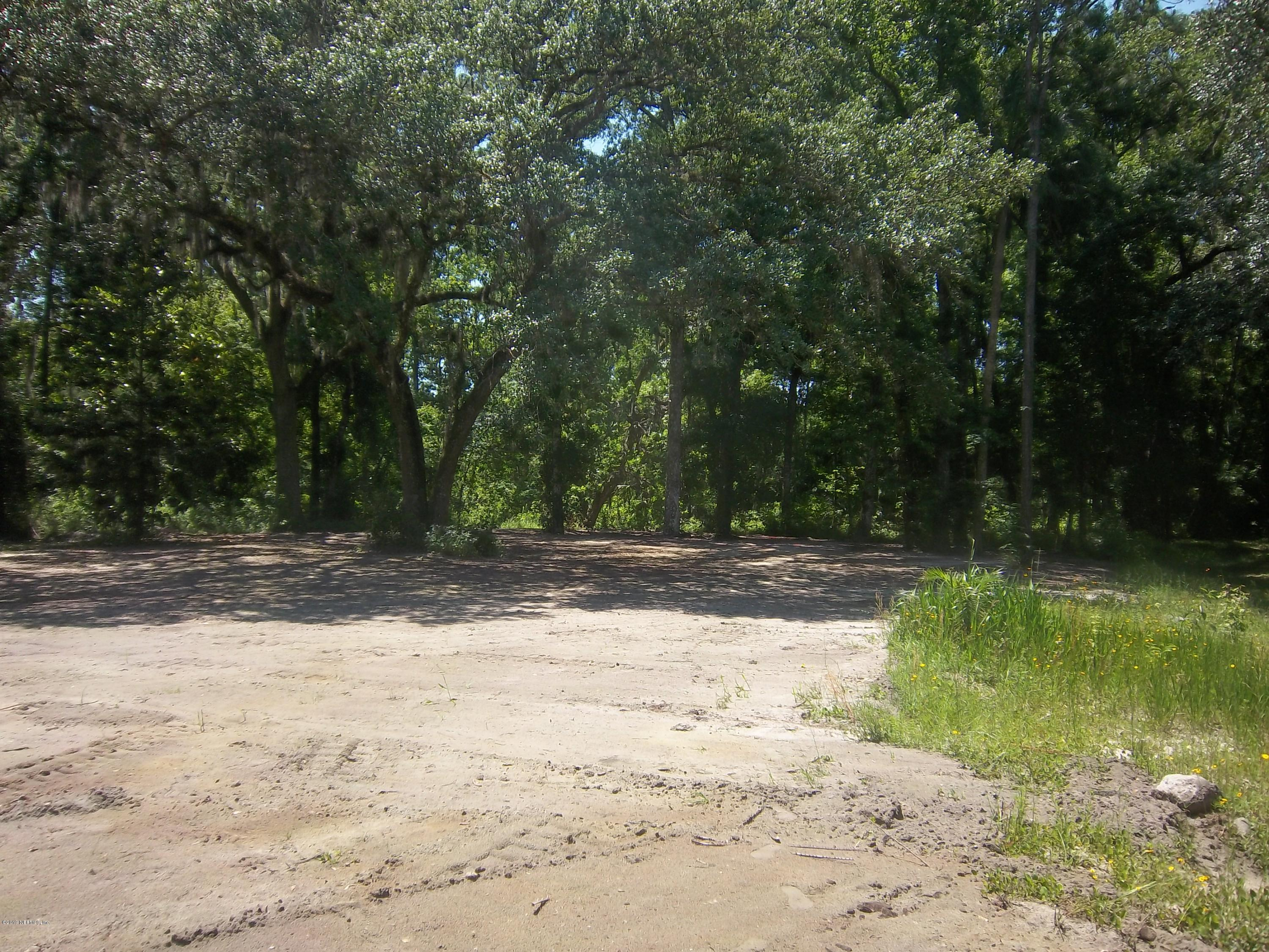 3117 PACETTI RD ST AUGUSTINE - 9
