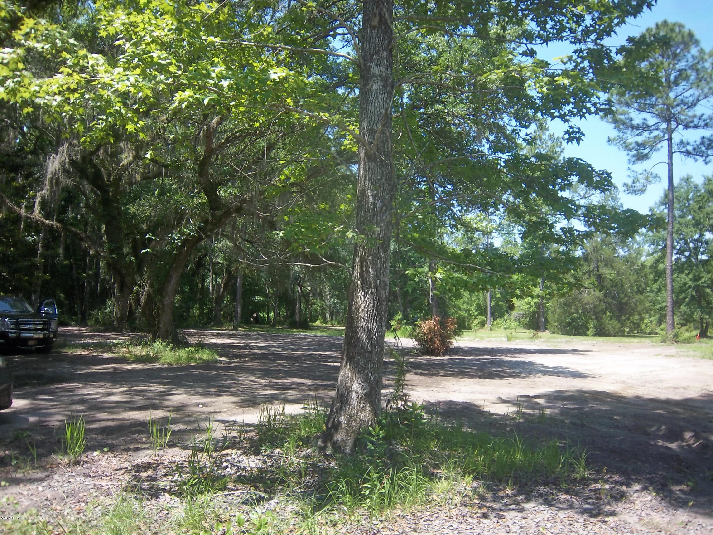 3117 PACETTI RD ST AUGUSTINE - 6
