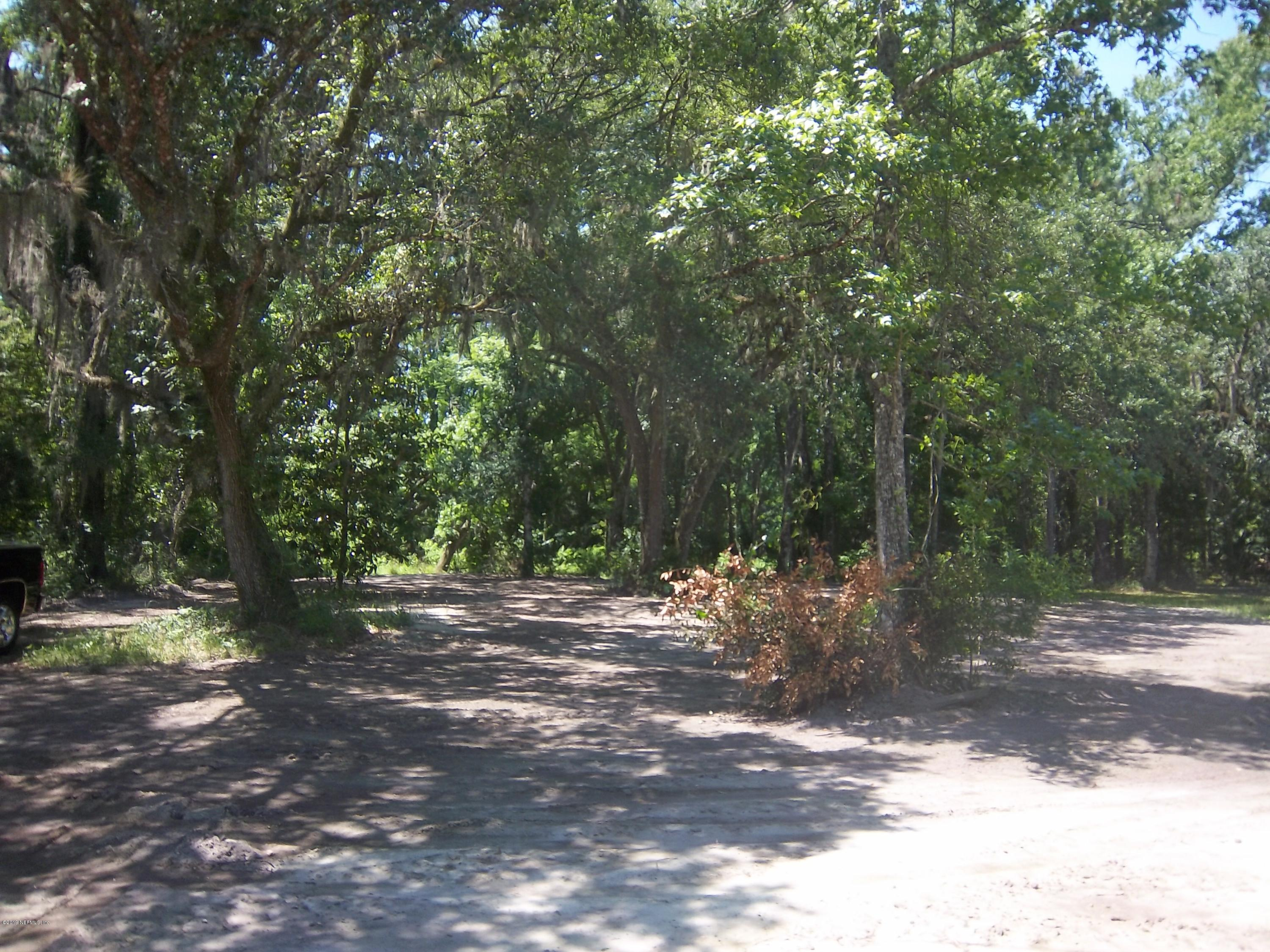 3117 PACETTI RD ST AUGUSTINE - 22