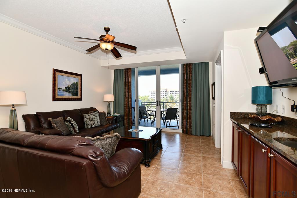 102 YACHT HARBOR, PALM COAST, FLORIDA 32137, 2 Bedrooms Bedrooms, ,2 BathroomsBathrooms,Condo,For sale,YACHT HARBOR,1005303