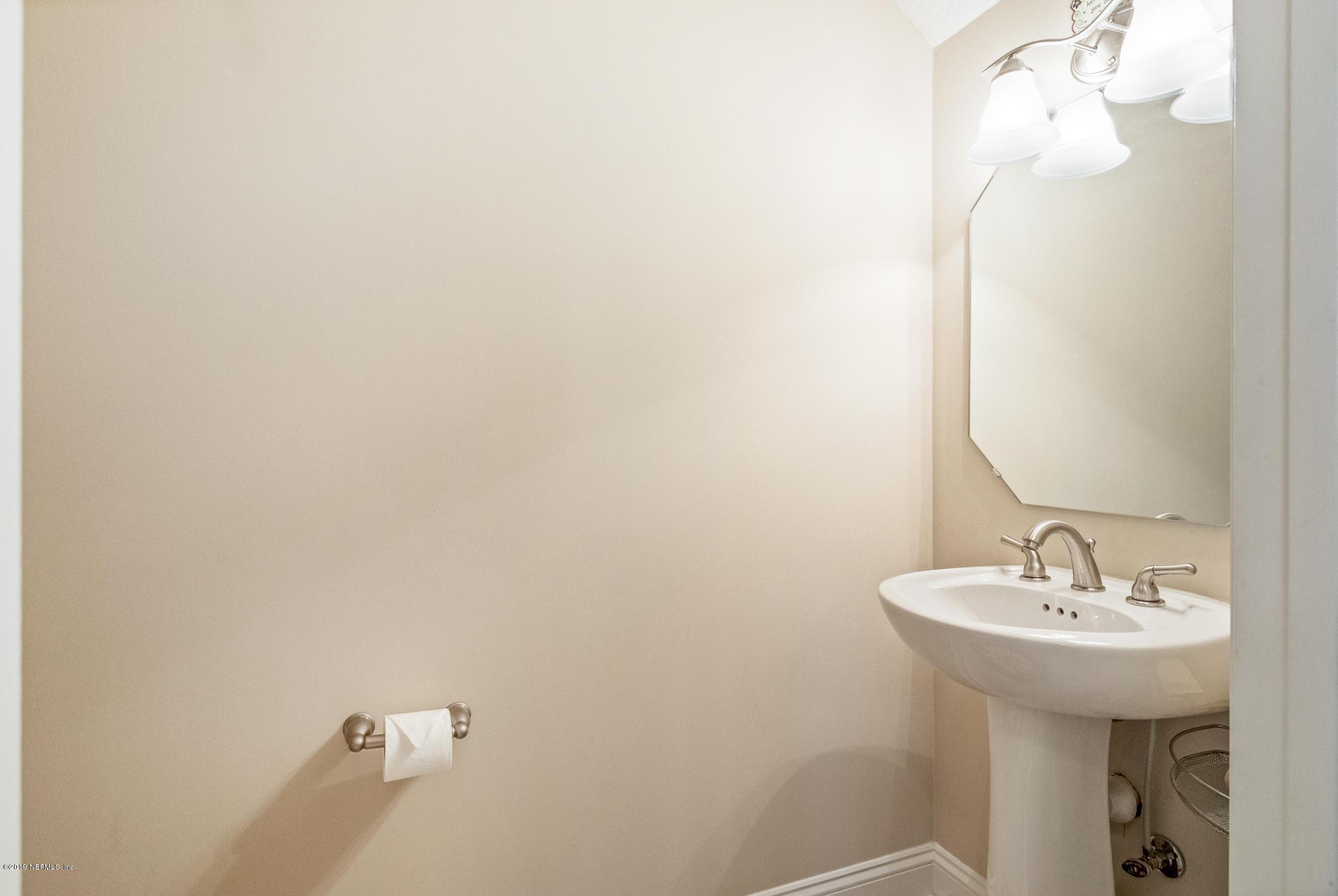 48 GRAND RAVINE, ST AUGUSTINE, FLORIDA 32086, 3 Bedrooms Bedrooms, ,3 BathroomsBathrooms,Condo,For sale,GRAND RAVINE,1005433