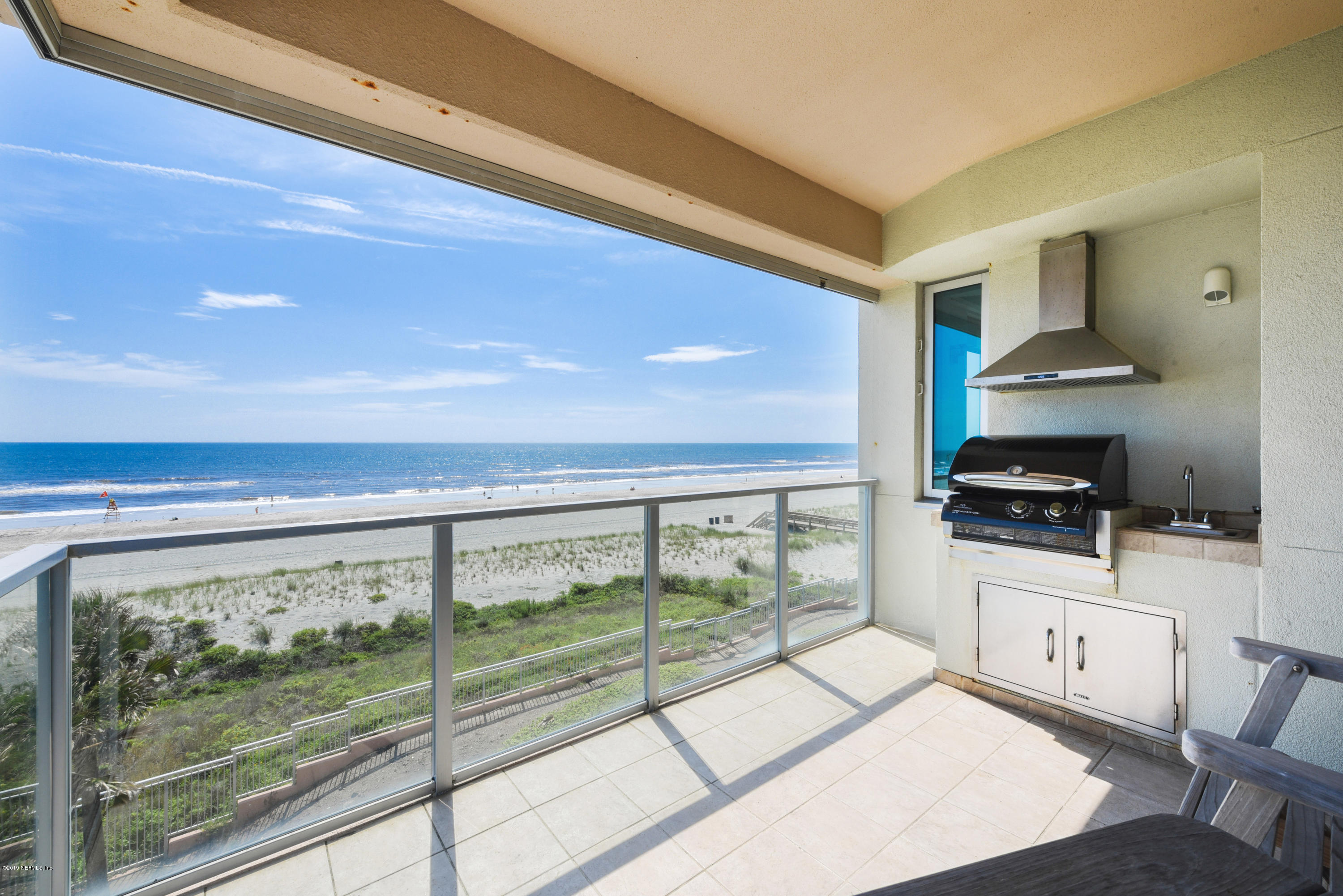 123 1ST- JACKSONVILLE BEACH- FLORIDA 32250, 4 Bedrooms Bedrooms, ,4 BathroomsBathrooms,Condo,For sale,1ST,959713