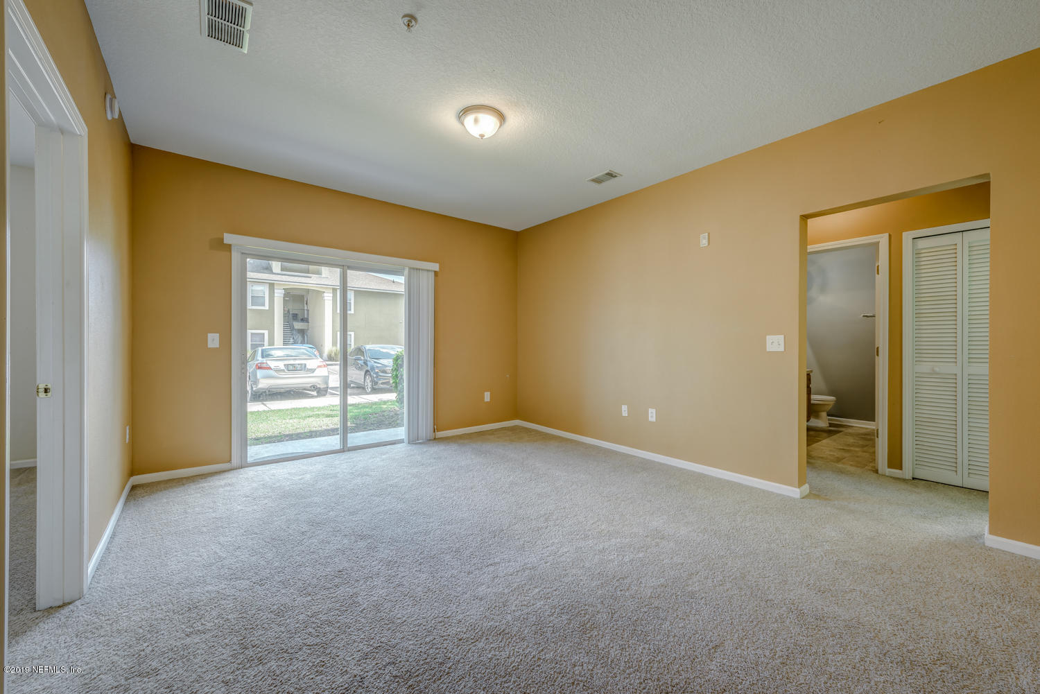 6860 SKAFF- JACKSONVILLE- FLORIDA 32244, 3 Bedrooms Bedrooms, ,2 BathroomsBathrooms,Condo,For sale,SKAFF,1005495