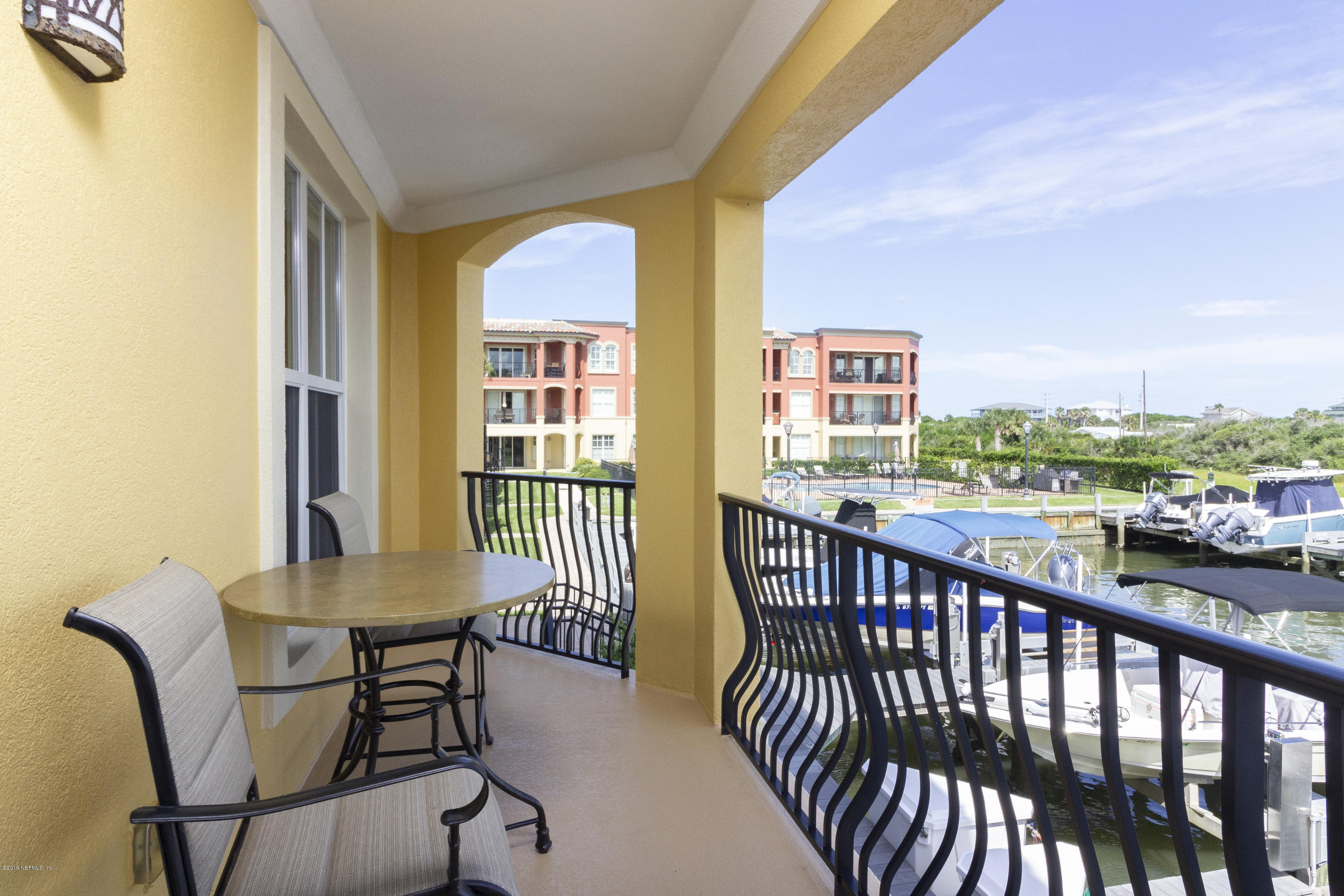 130 SUNSET HARBOR WAY ST AUGUSTINE - 44
