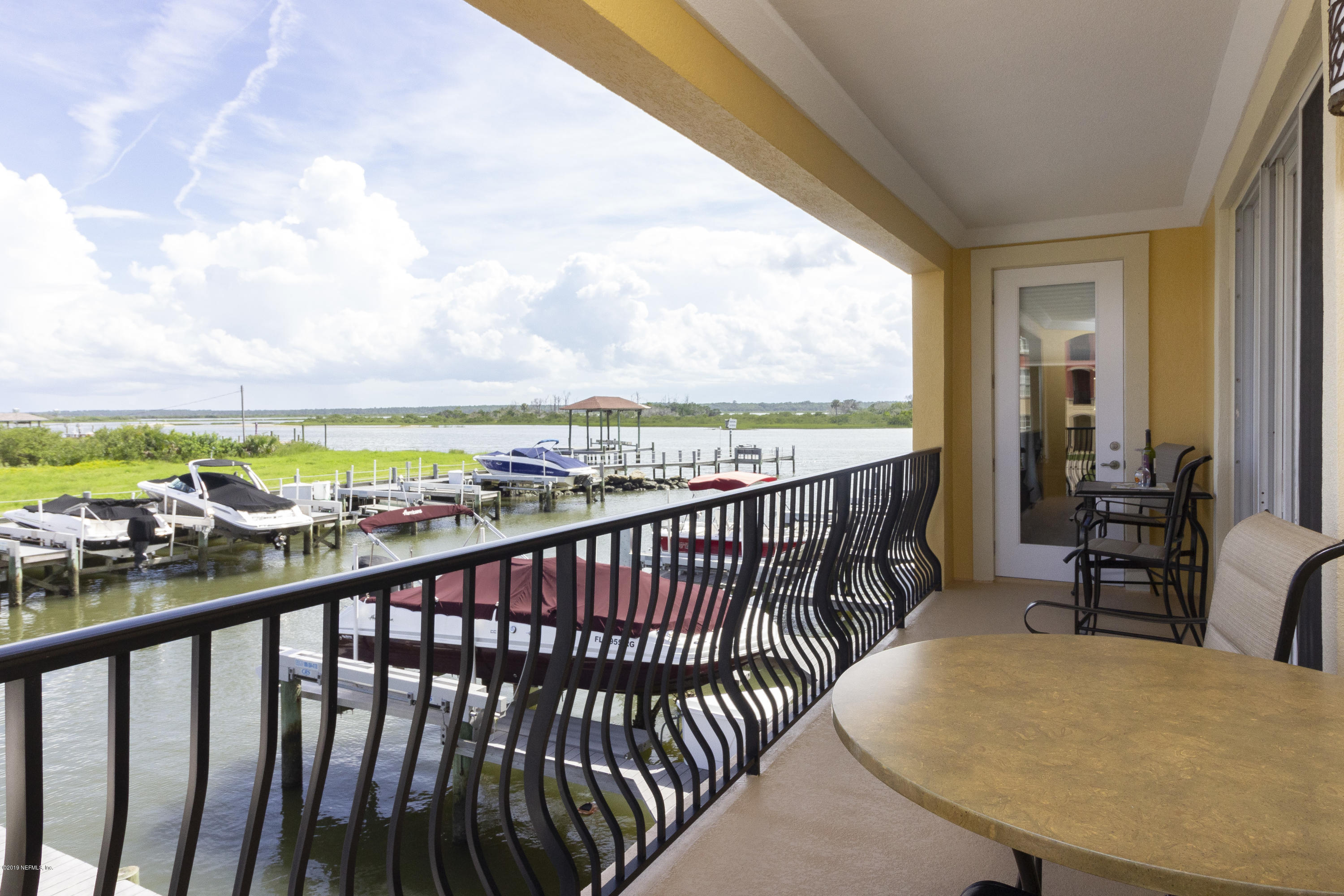 130 SUNSET HARBOR WAY ST AUGUSTINE - 47