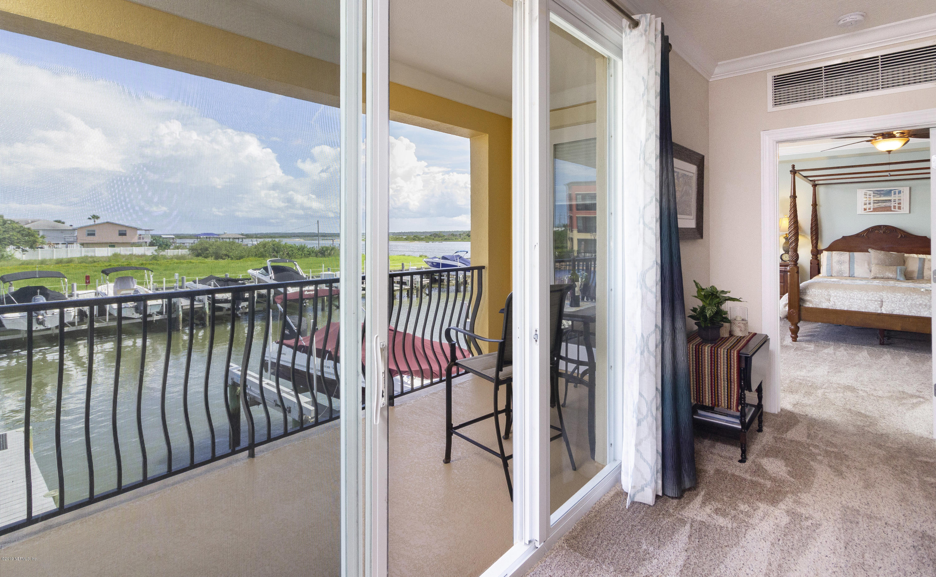 130 SUNSET HARBOR WAY ST AUGUSTINE - 22