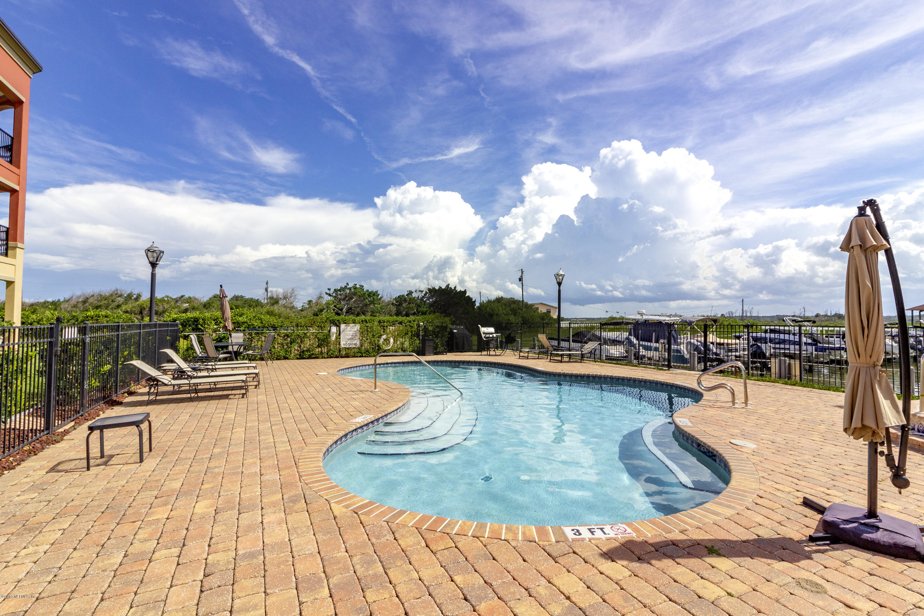 130 SUNSET HARBOR WAY ST AUGUSTINE - 49