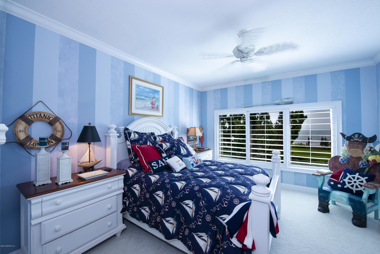 1317 PONTE VEDRA, PONTE VEDRA BEACH, FLORIDA 32082, 5 Bedrooms Bedrooms, ,6 BathroomsBathrooms,Residential,For sale,PONTE VEDRA,1005722