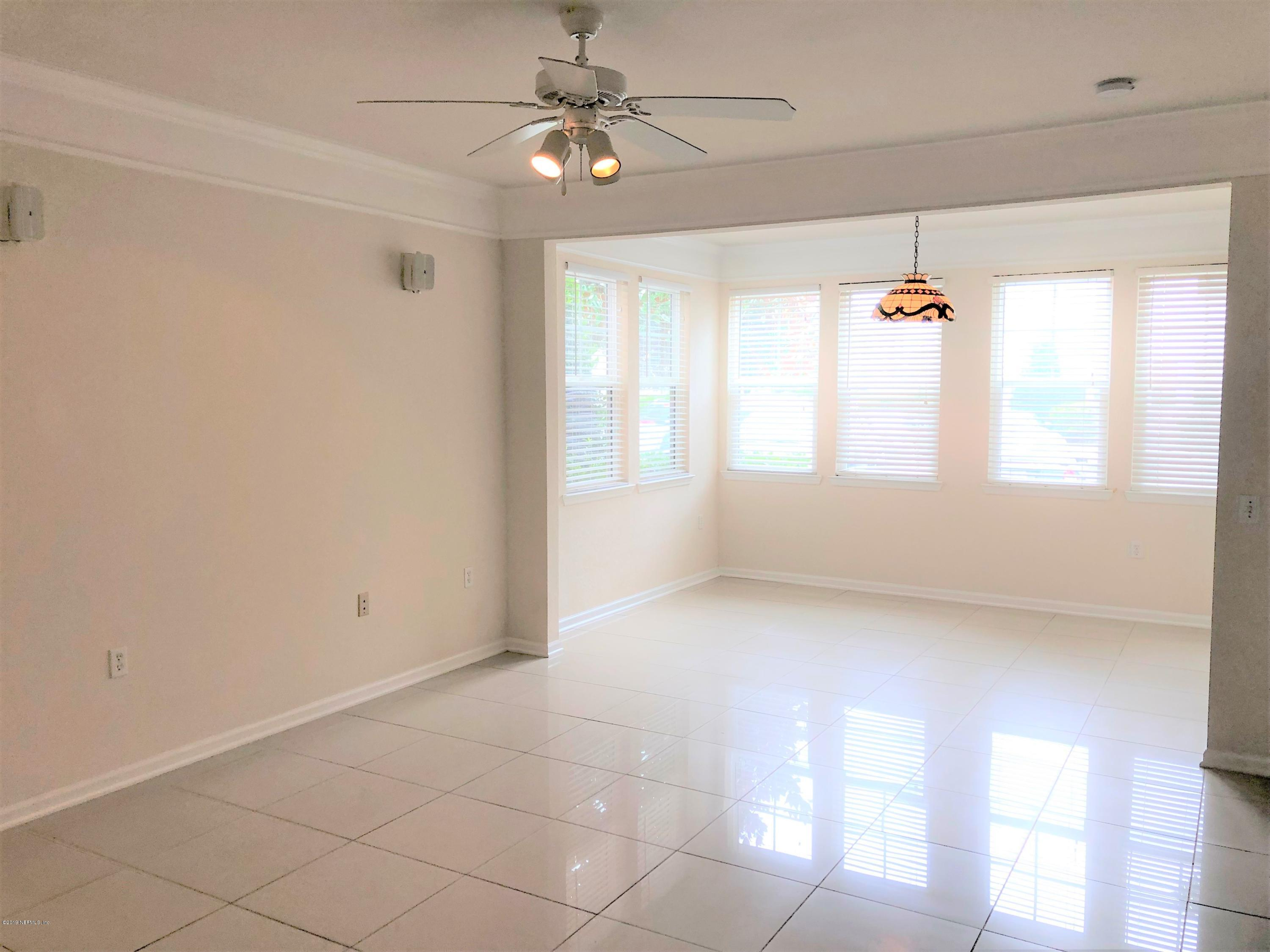 8550 TOUCHTON, JACKSONVILLE, FLORIDA 32216, 3 Bedrooms Bedrooms, ,2 BathroomsBathrooms,Condo,For sale,TOUCHTON,1004041