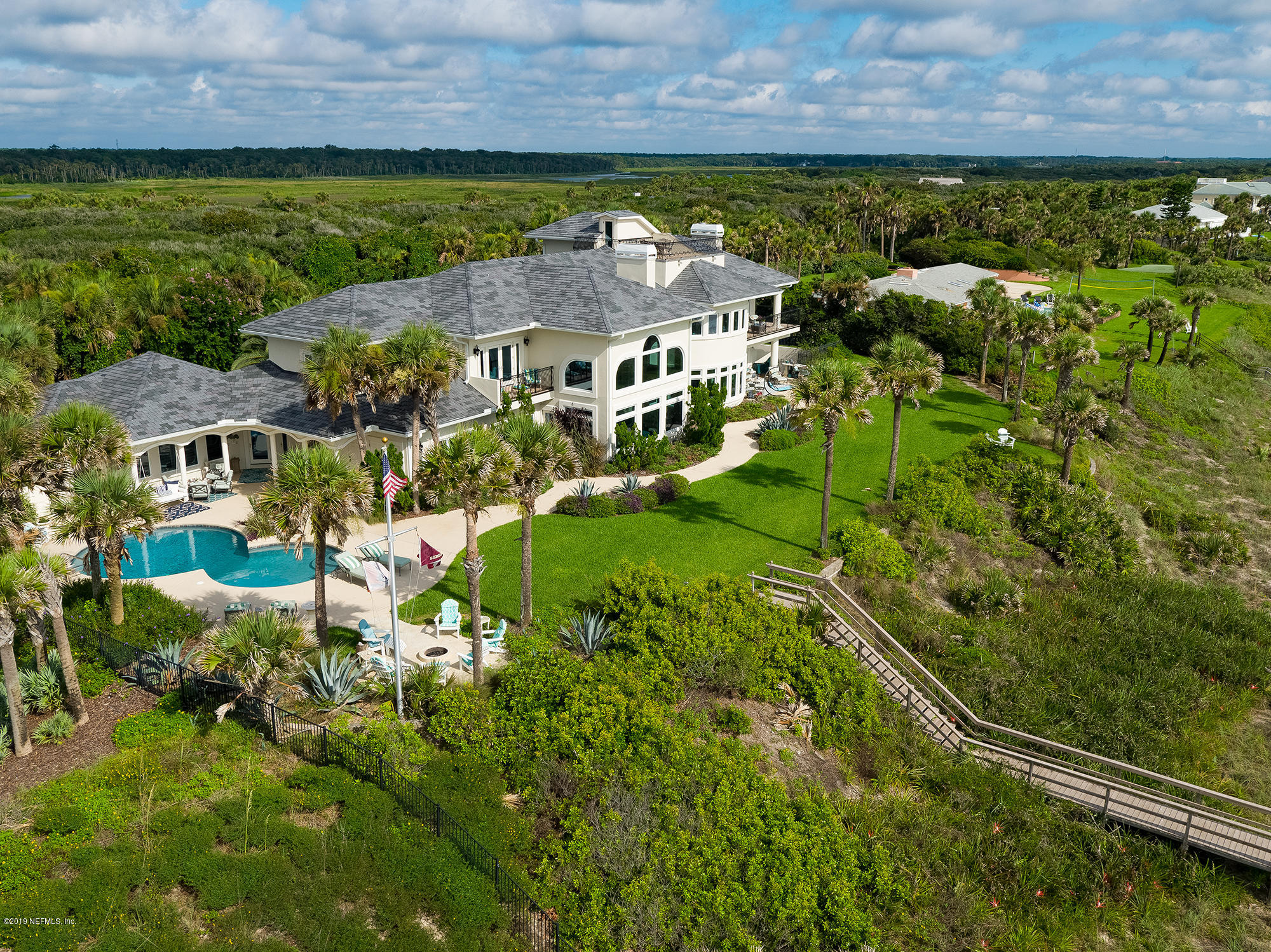 1317 PONTE VEDRA, PONTE VEDRA BEACH, FLORIDA 32082, 5 Bedrooms Bedrooms, ,6 BathroomsBathrooms,Residential,For sale,PONTE VEDRA,1005722