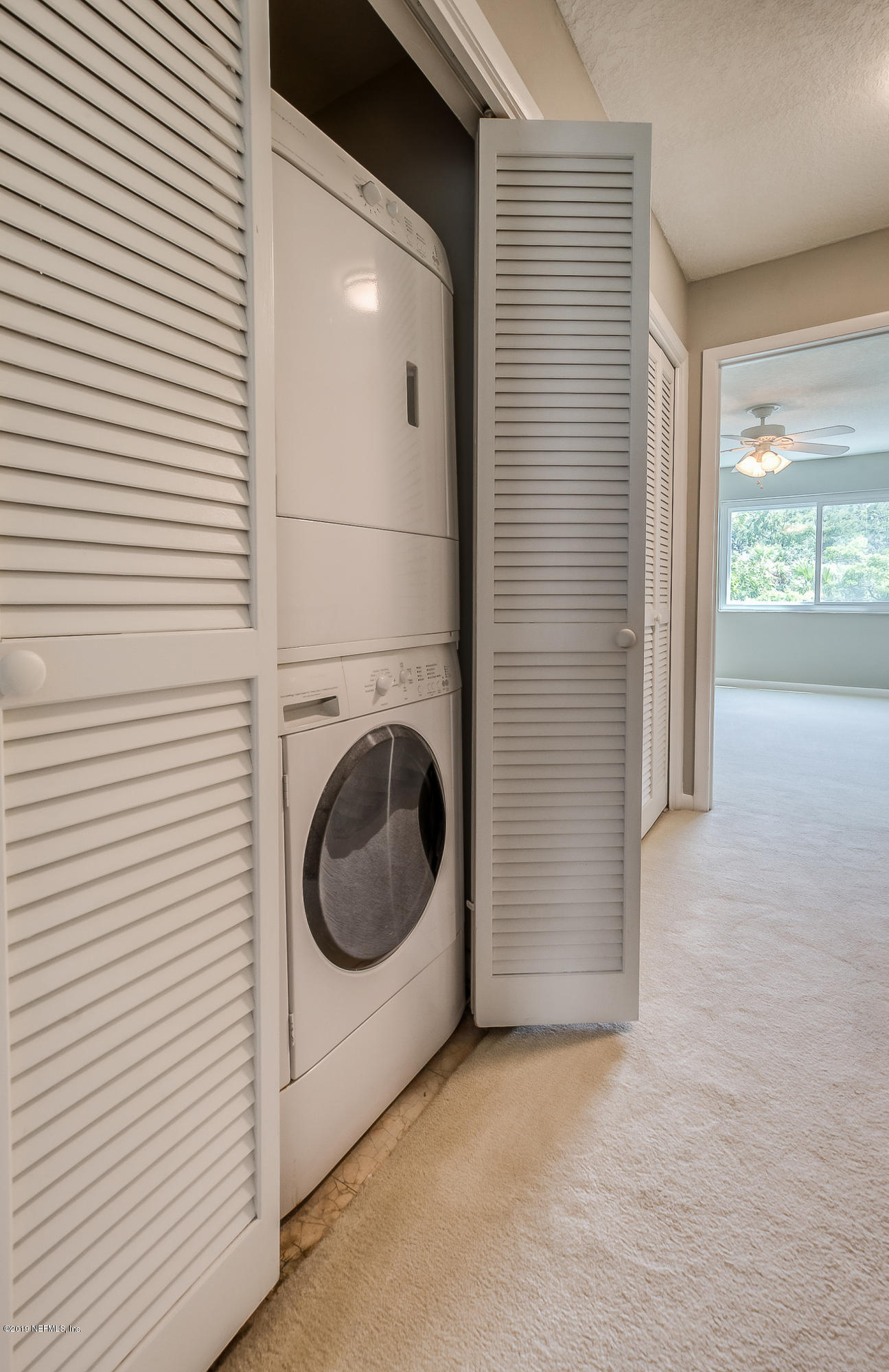 2950 ST JOHNS- JACKSONVILLE- FLORIDA 32205, 2 Bedrooms Bedrooms, ,2 BathroomsBathrooms,Condo,For sale,ST JOHNS,1003750