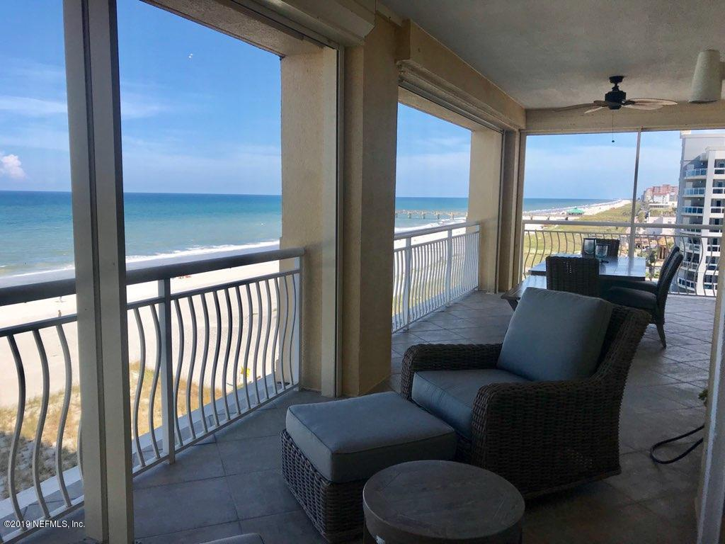 917 1ST- JACKSONVILLE BEACH- FLORIDA 32250, 3 Bedrooms Bedrooms, ,3 BathroomsBathrooms,Condo,For sale,1ST,1005925