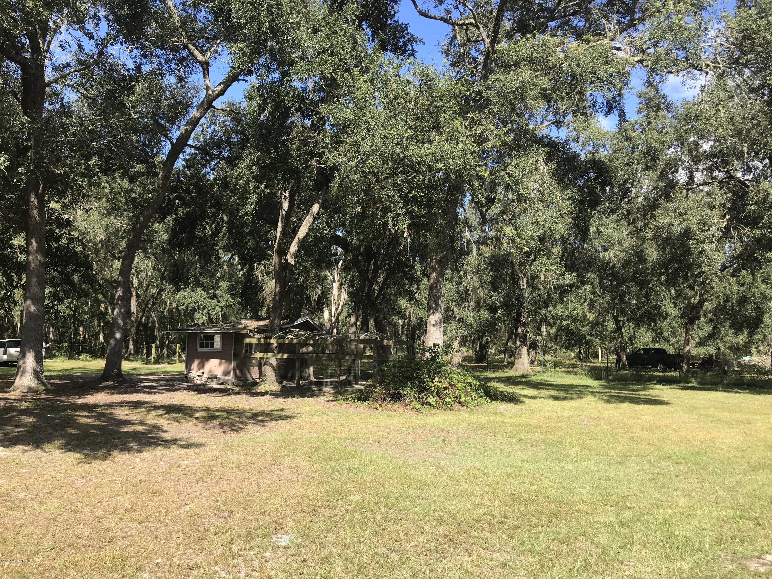 7380 COUNTY ROAD 208 ST AUGUSTINE - 3