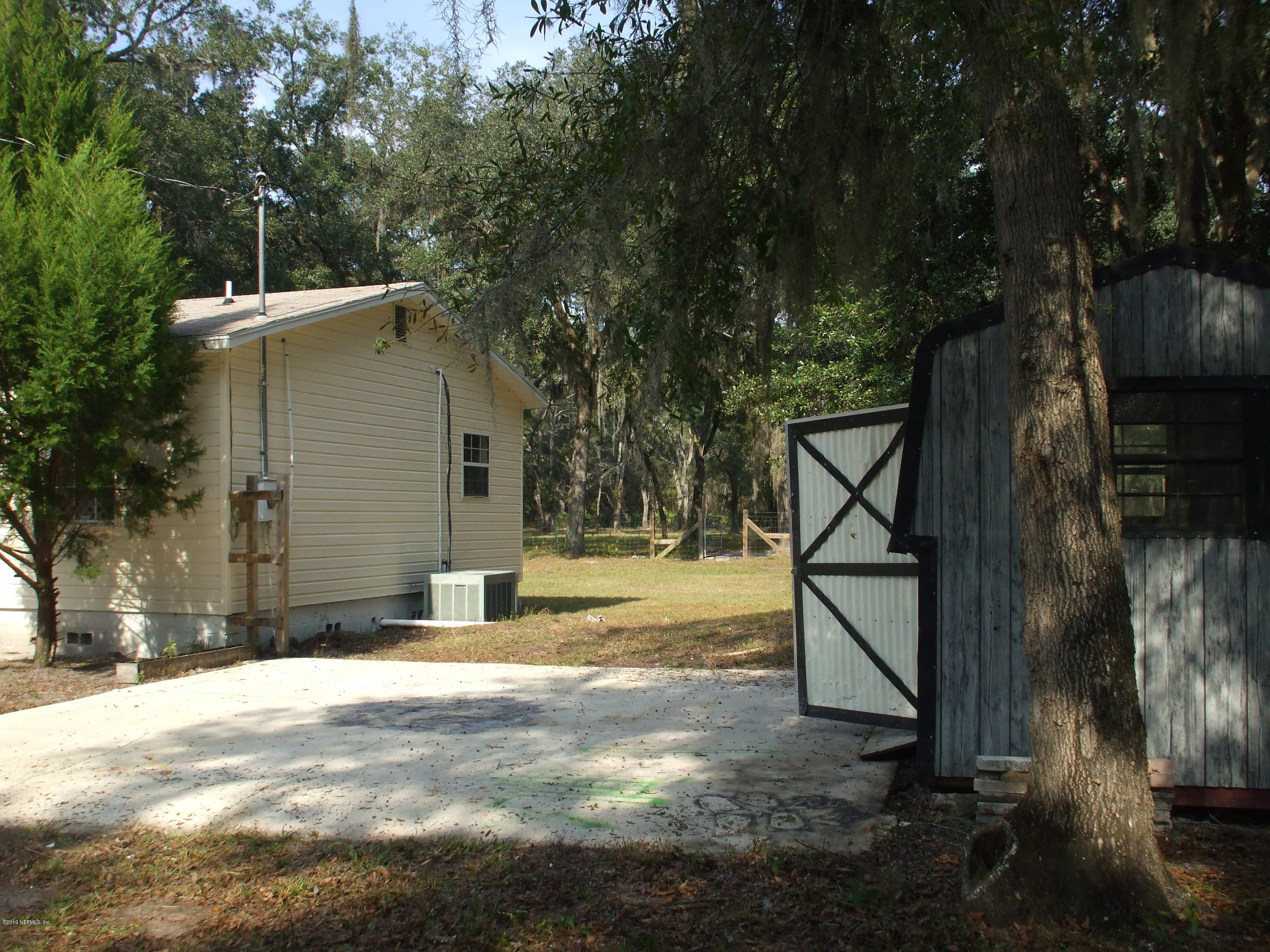 7380 COUNTY ROAD 208 ST AUGUSTINE - 4