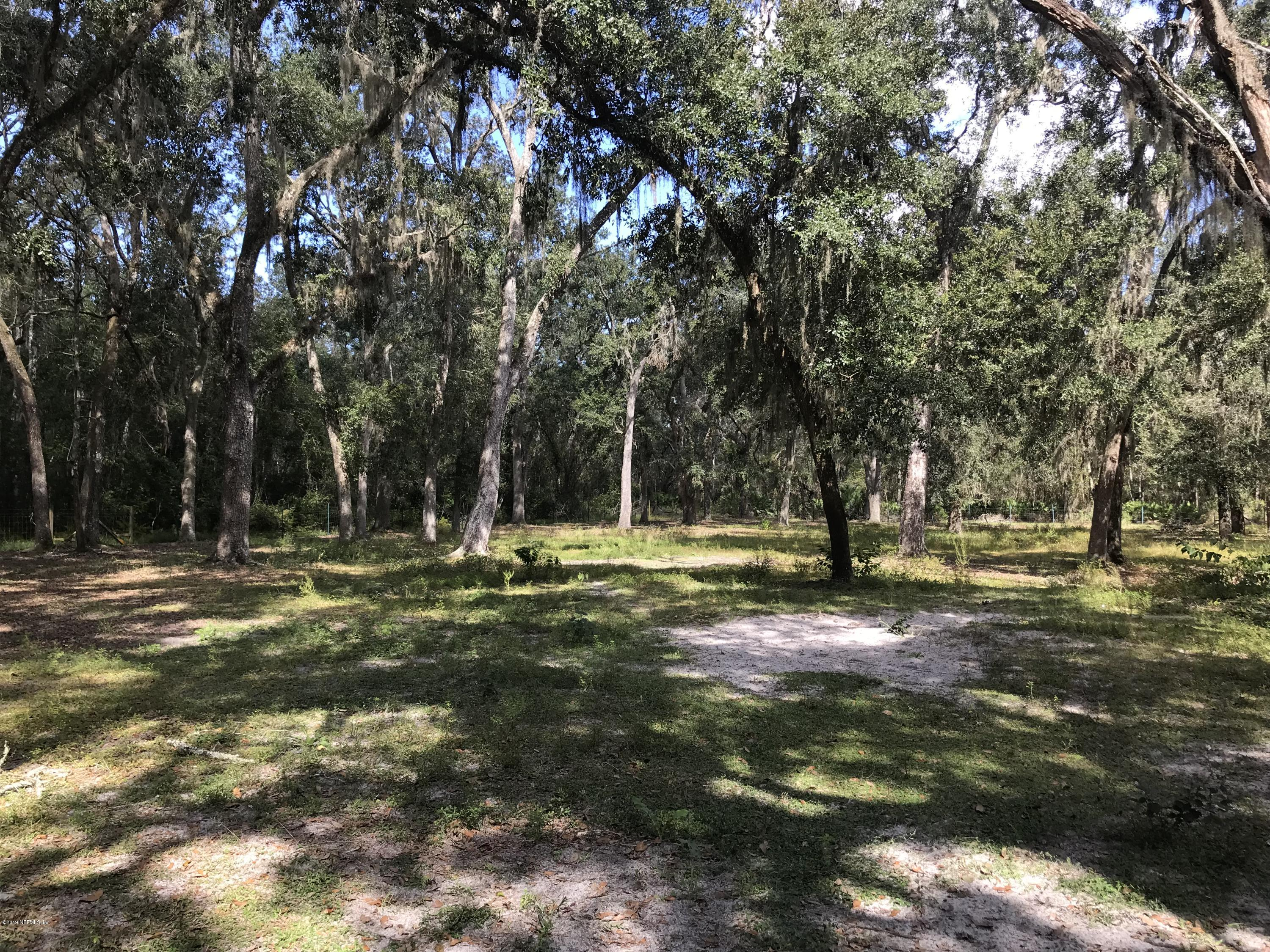 7380 COUNTY ROAD 208 ST AUGUSTINE - 6