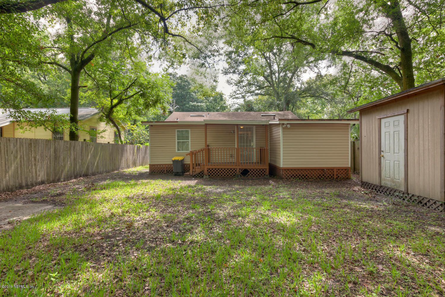 156 WILLOW BRANCH AVE JACKSONVILLE - 29
