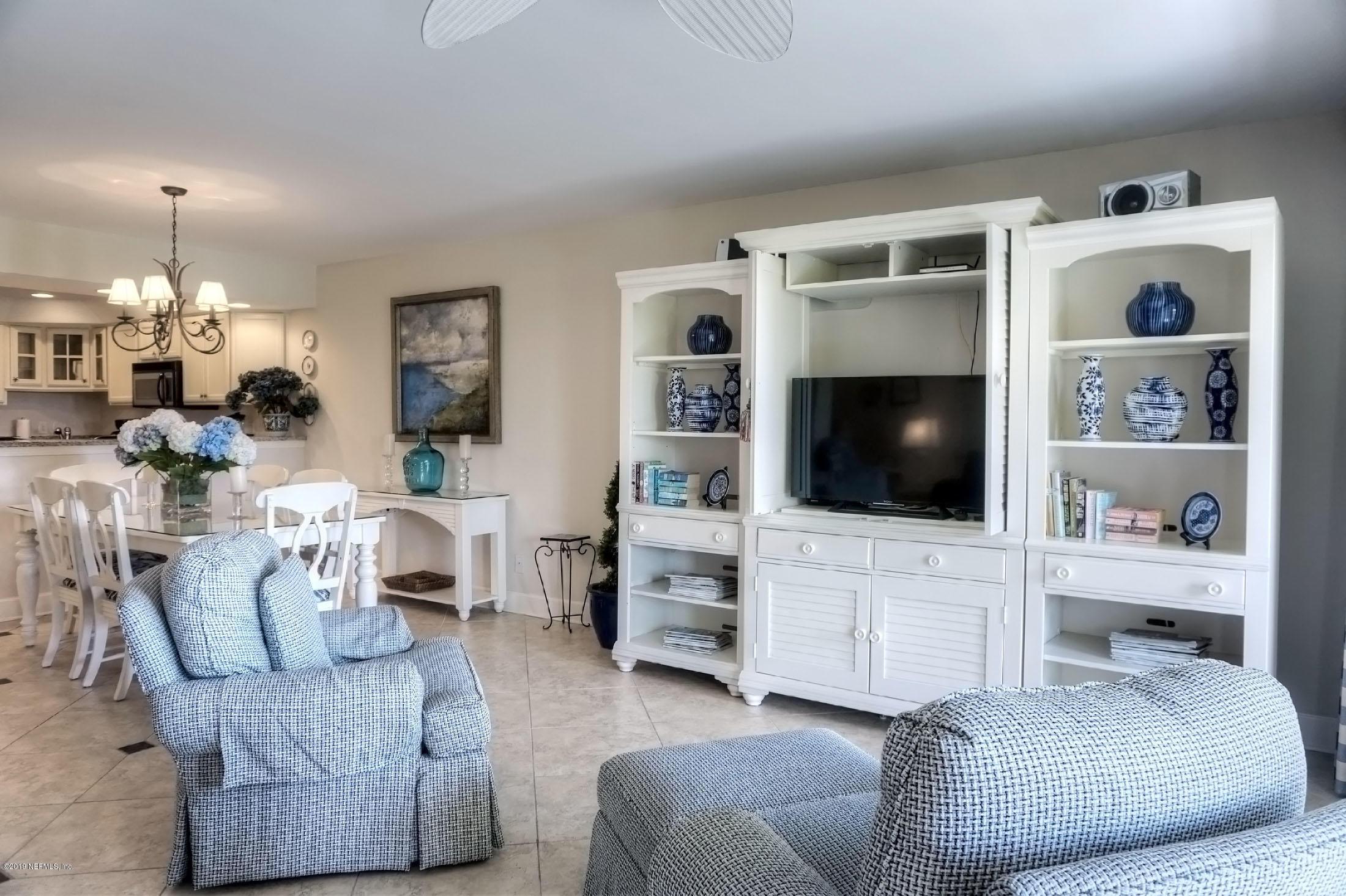 1304 SHIPWATCH, FERNANDINA BEACH, FLORIDA 32034, 2 Bedrooms Bedrooms, ,2 BathroomsBathrooms,Condo,For sale,SHIPWATCH,1006019