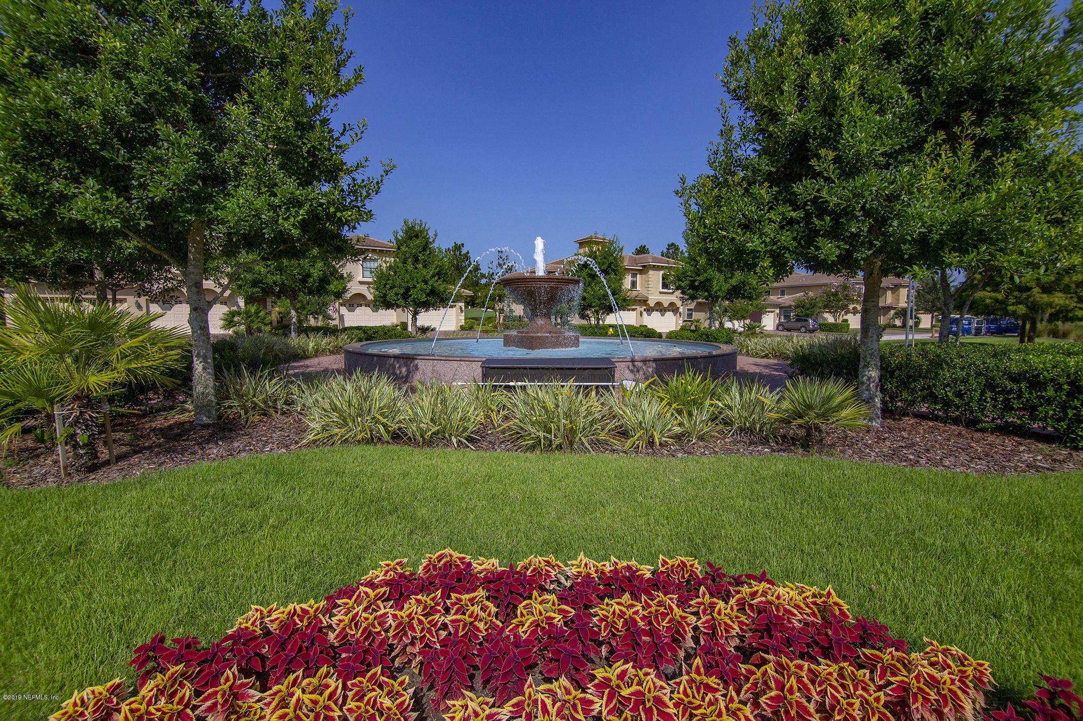 190 LATERRA LINKS, ST AUGUSTINE, FLORIDA 32092, 2 Bedrooms Bedrooms, ,2 BathroomsBathrooms,Condo,For sale,LATERRA LINKS,1006418