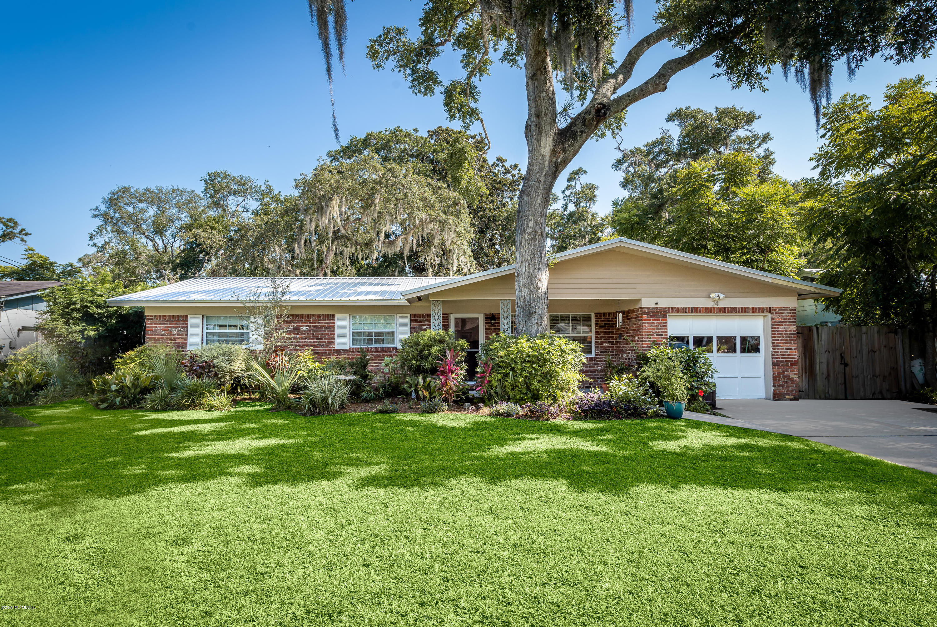 24 MARILYN AVE ST AUGUSTINE - 1