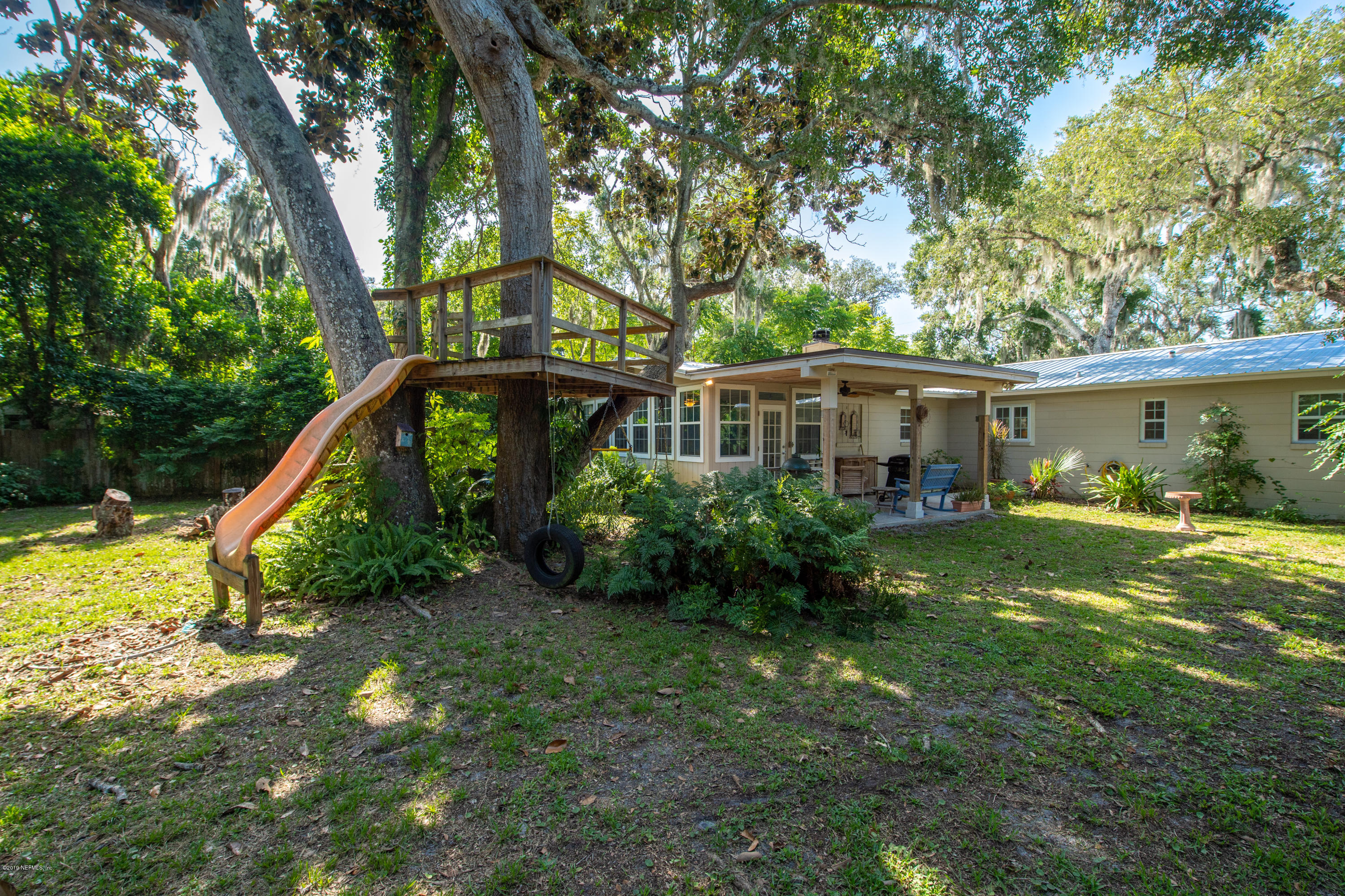 24 MARILYN AVE ST AUGUSTINE - 2