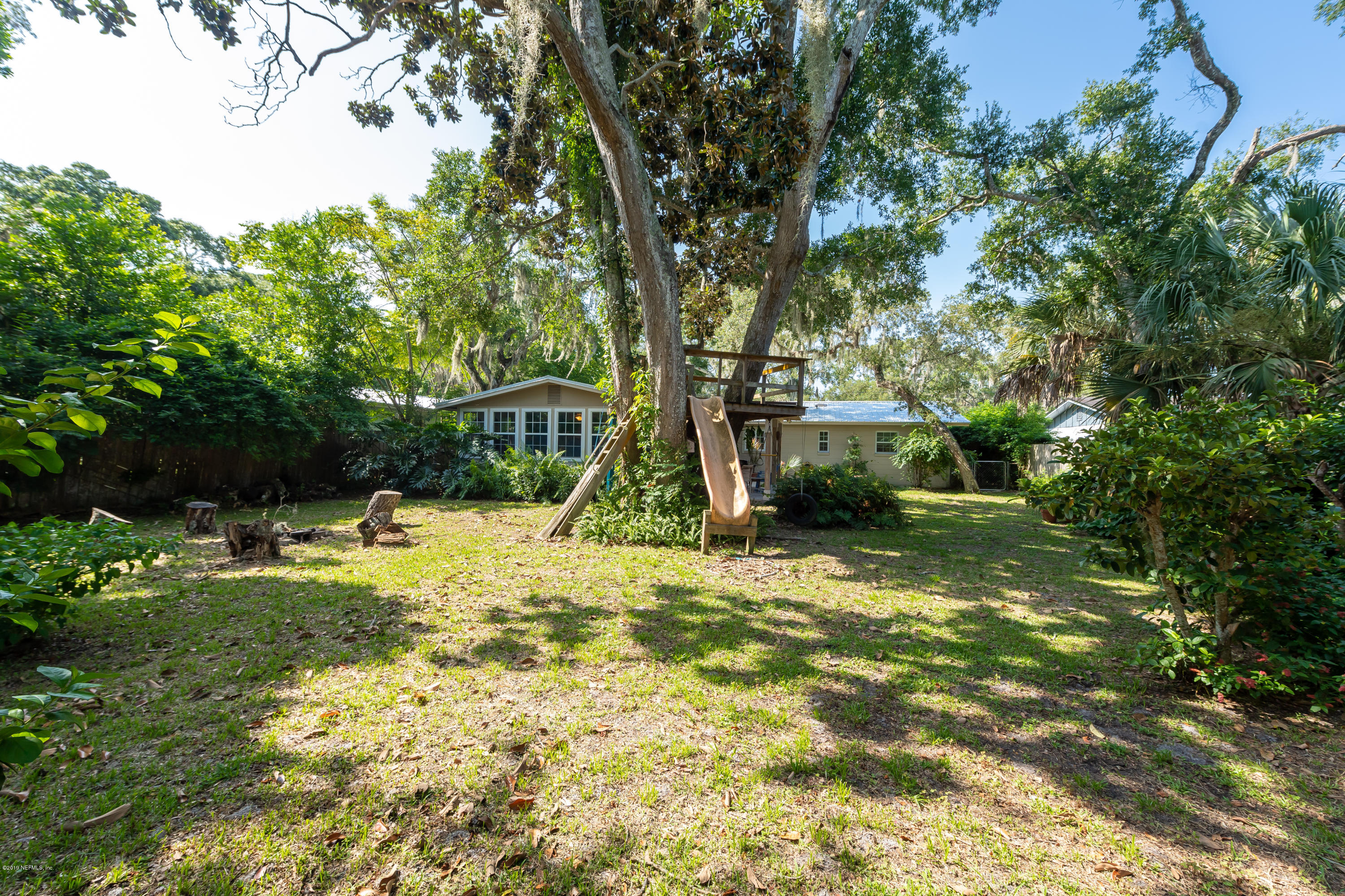 24 MARILYN AVE ST AUGUSTINE - 3