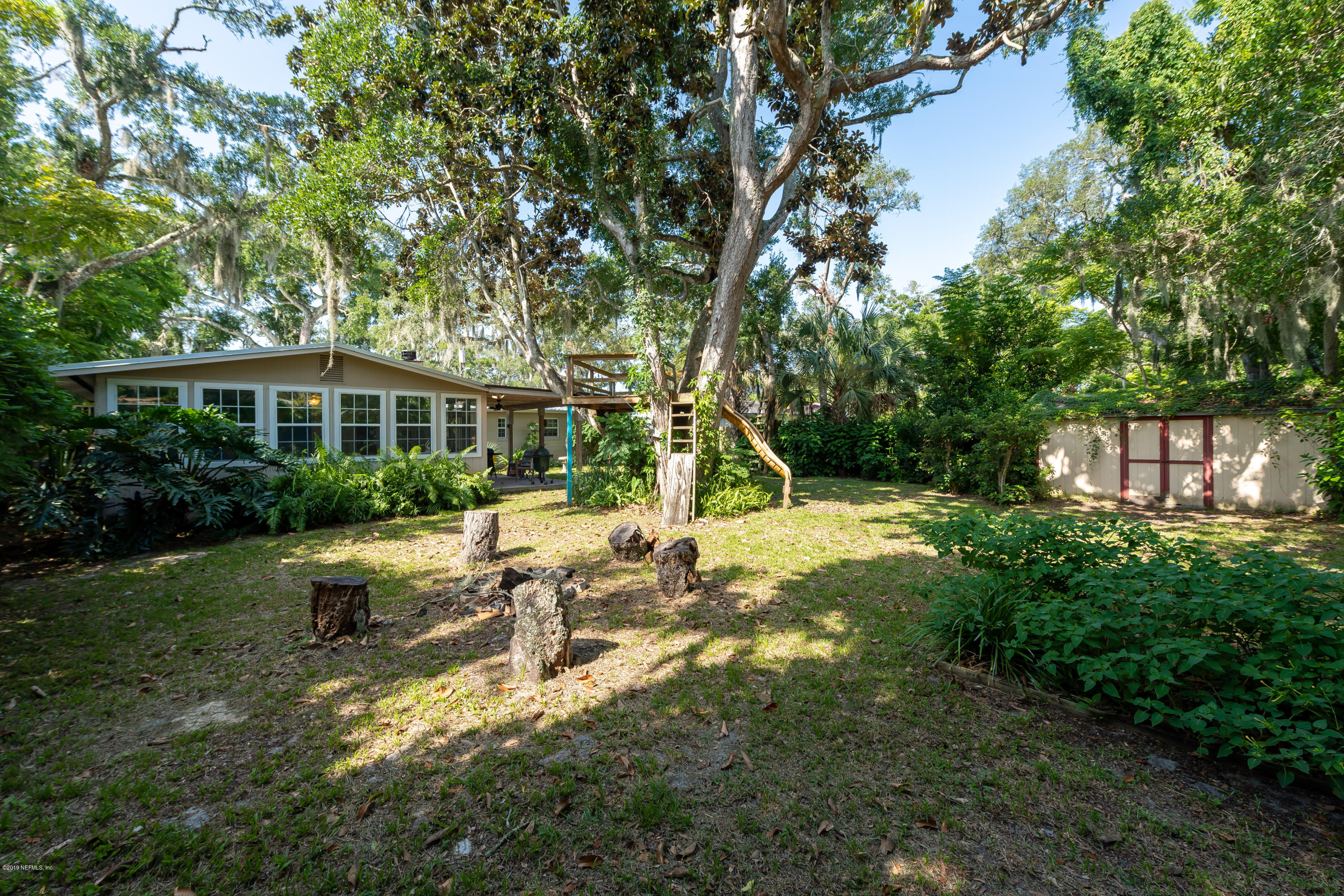 24 MARILYN AVE ST AUGUSTINE - 4