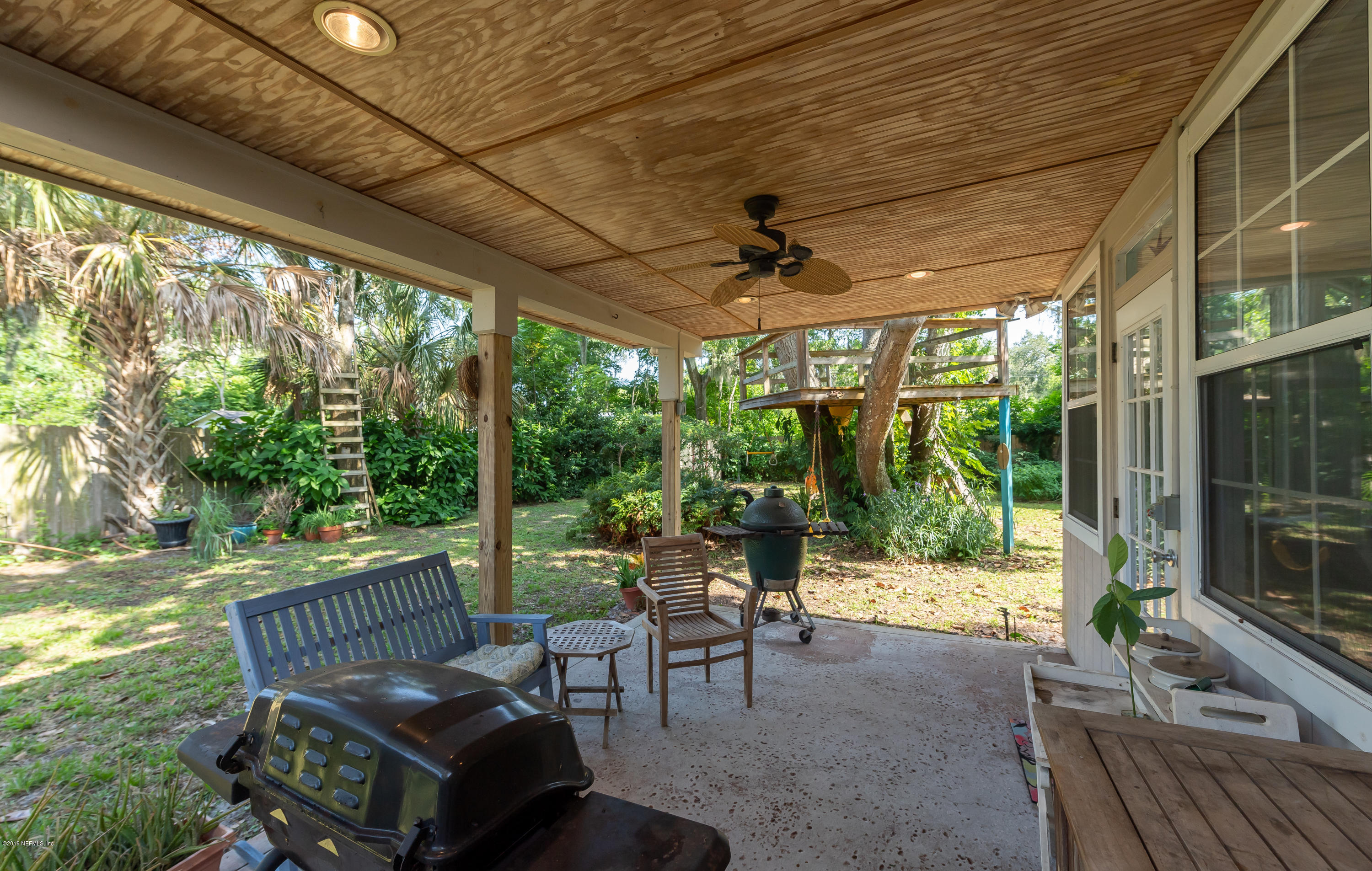 24 MARILYN AVE ST AUGUSTINE - 5