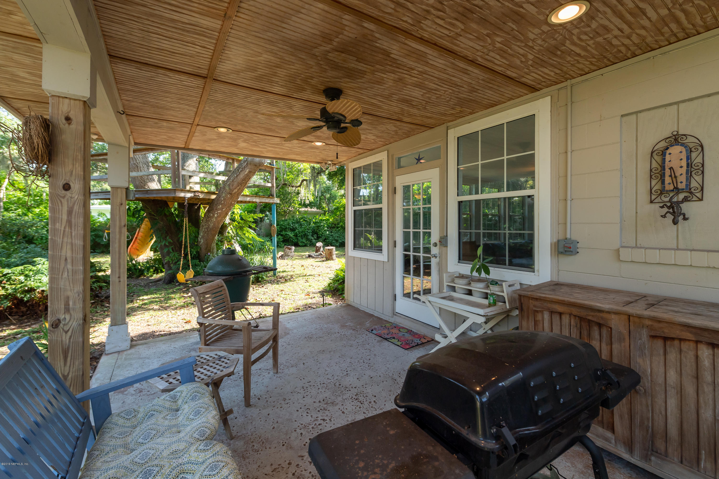 24 MARILYN AVE ST AUGUSTINE - 6