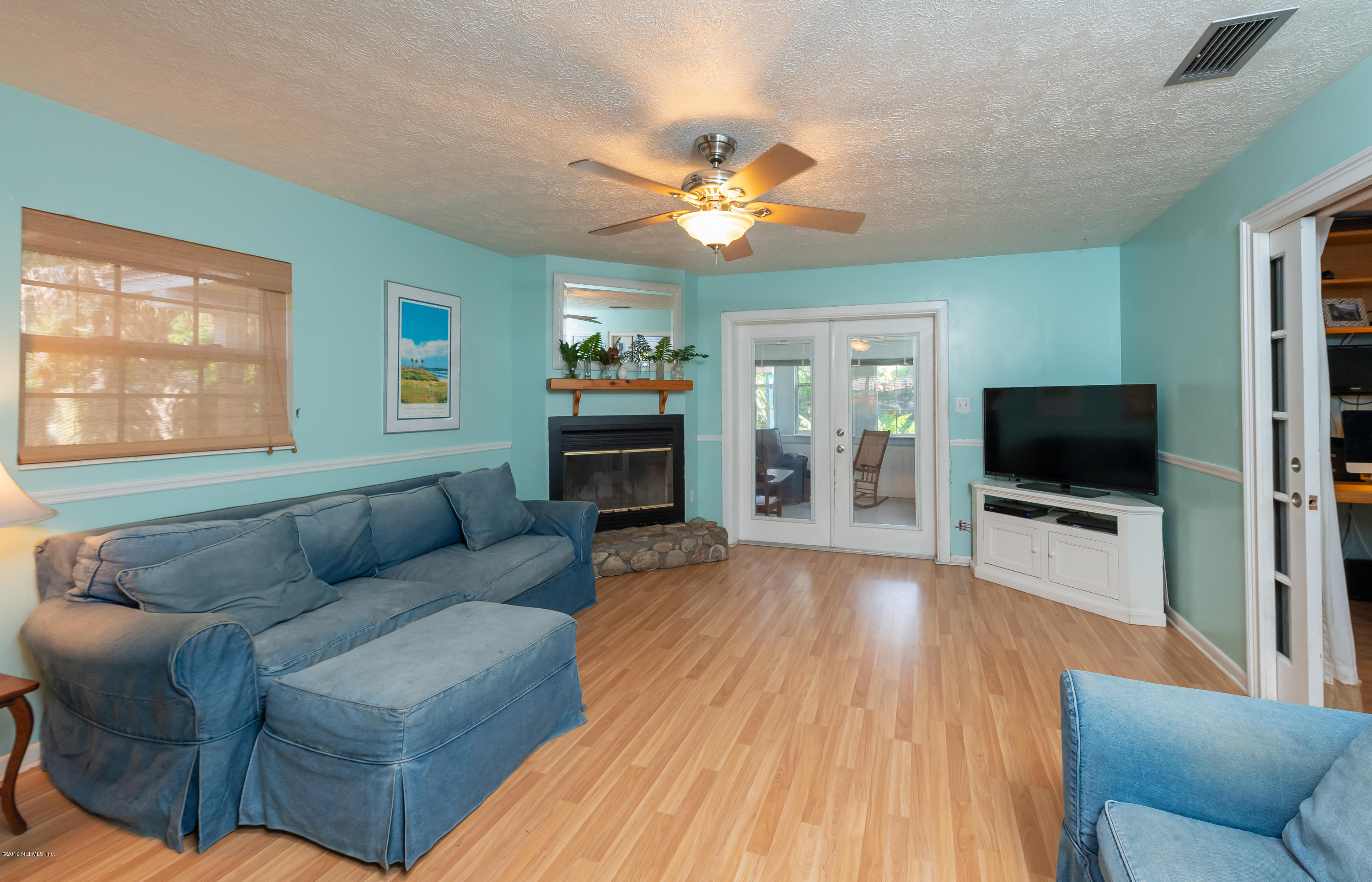 24 MARILYN AVE ST AUGUSTINE - 13