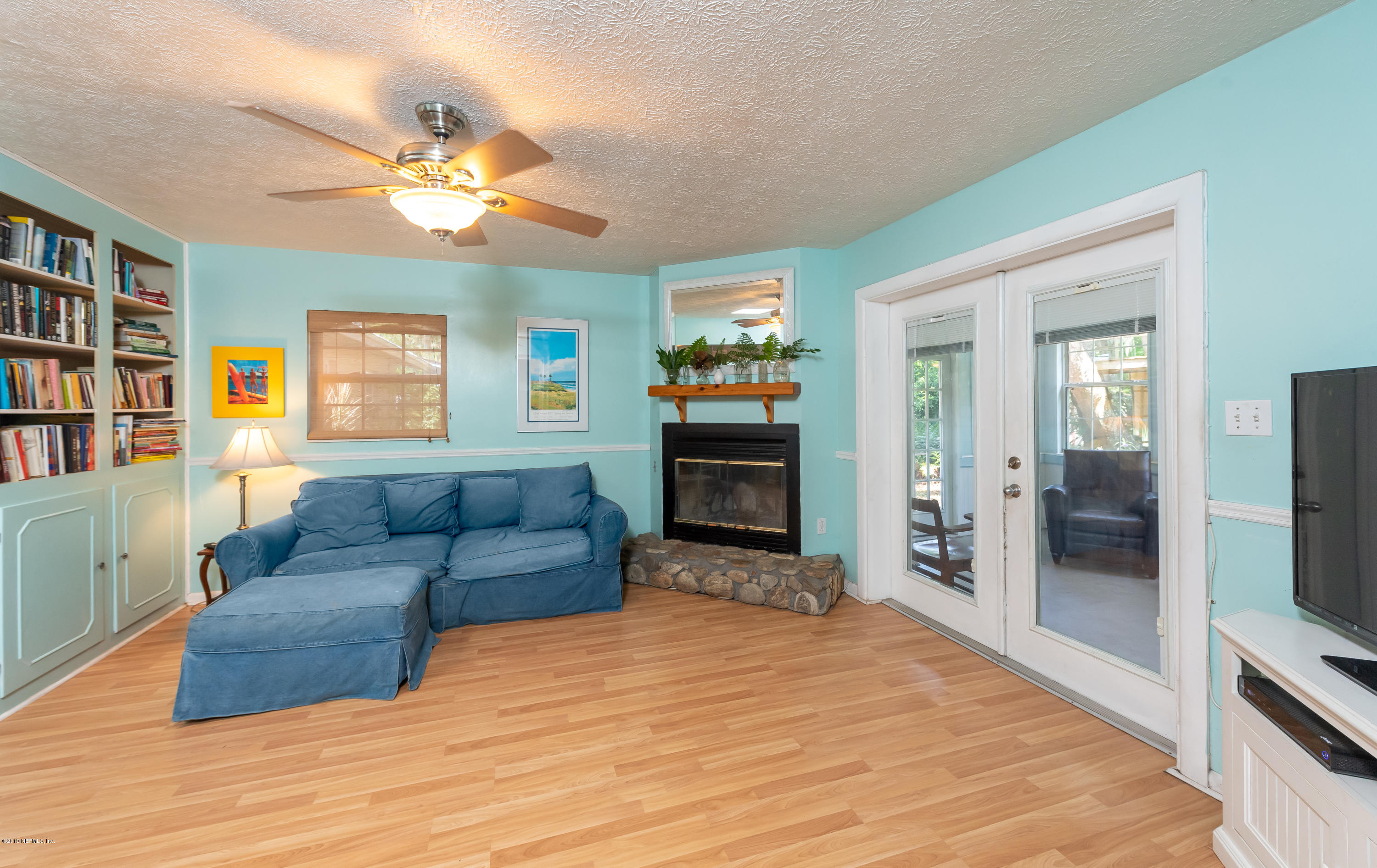 24 MARILYN AVE ST AUGUSTINE - 14