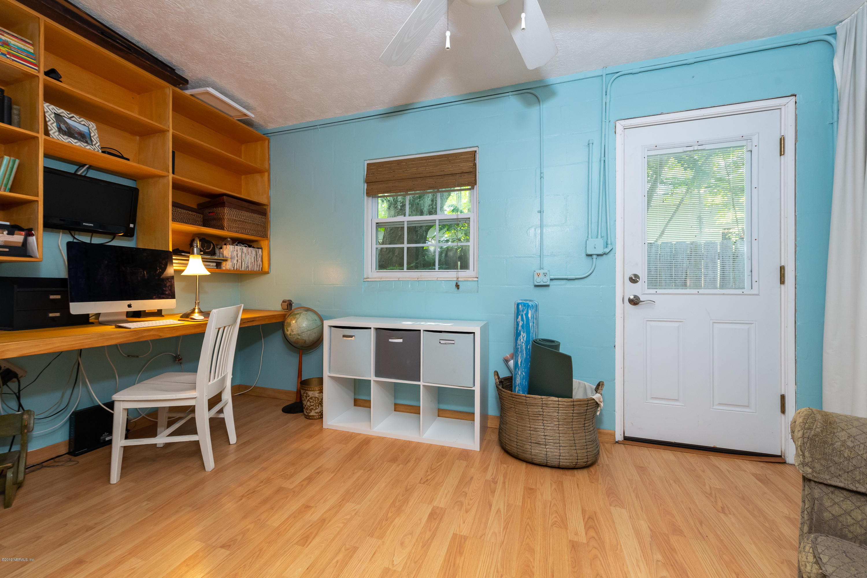 24 MARILYN AVE ST AUGUSTINE - 15