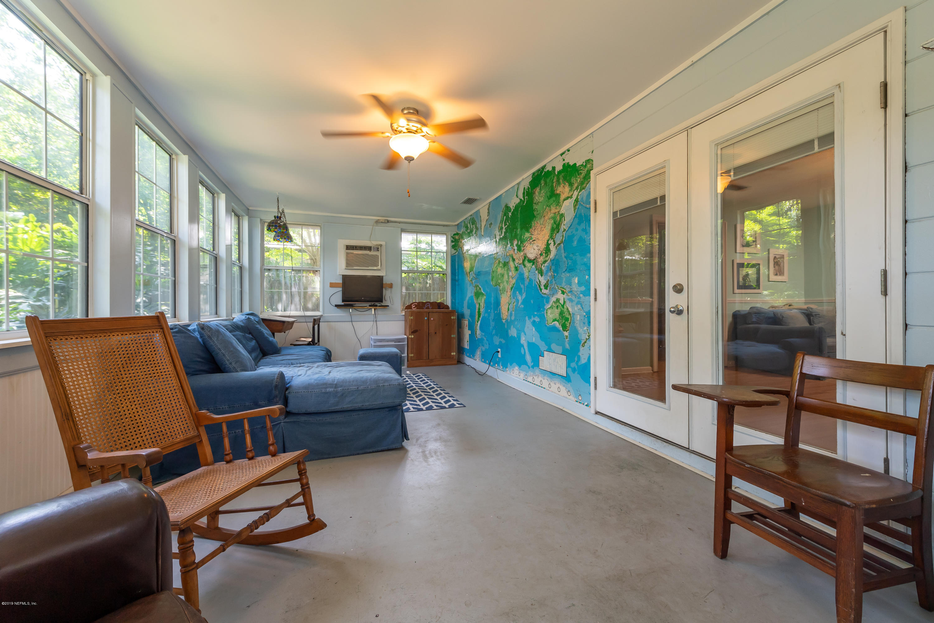 24 MARILYN AVE ST AUGUSTINE - 19
