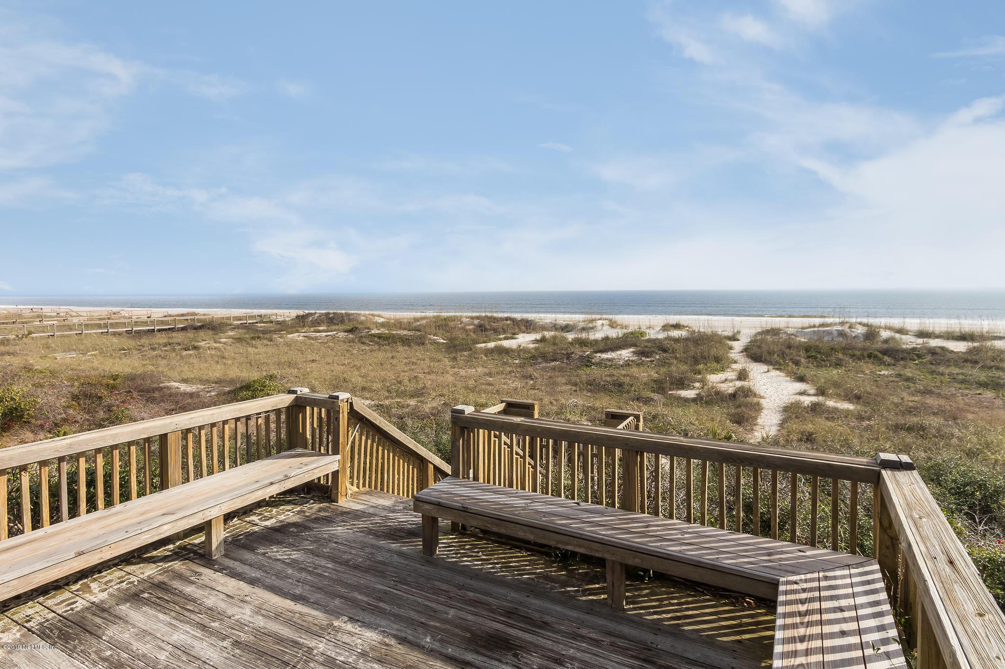 2233 SEMINOLE, ATLANTIC BEACH, FLORIDA 32233, 2 Bedrooms Bedrooms, ,1 BathroomBathrooms,Condo,For sale,SEMINOLE,1006332