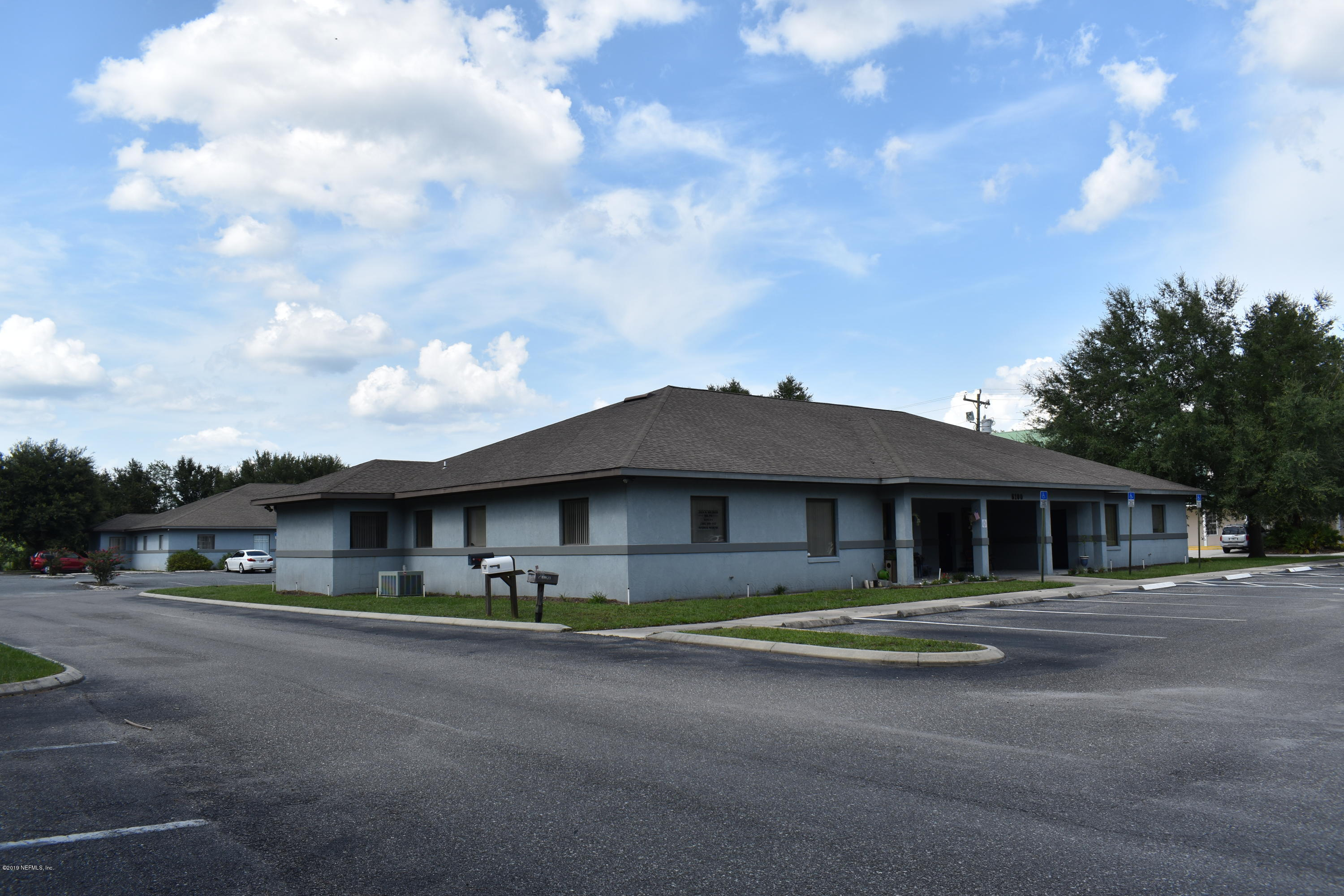6100 ST JOHNS, PALATKA, FLORIDA 32177, ,Commercial,For sale,ST JOHNS,1006417