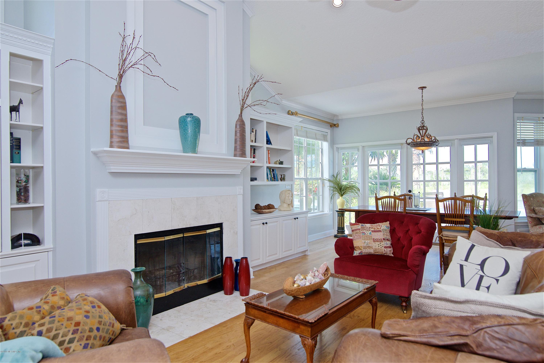 362 ROSCOE, PONTE VEDRA BEACH, FLORIDA 32082, 4 Bedrooms Bedrooms, ,3 BathroomsBathrooms,Residential - single family,For sale,ROSCOE,994850