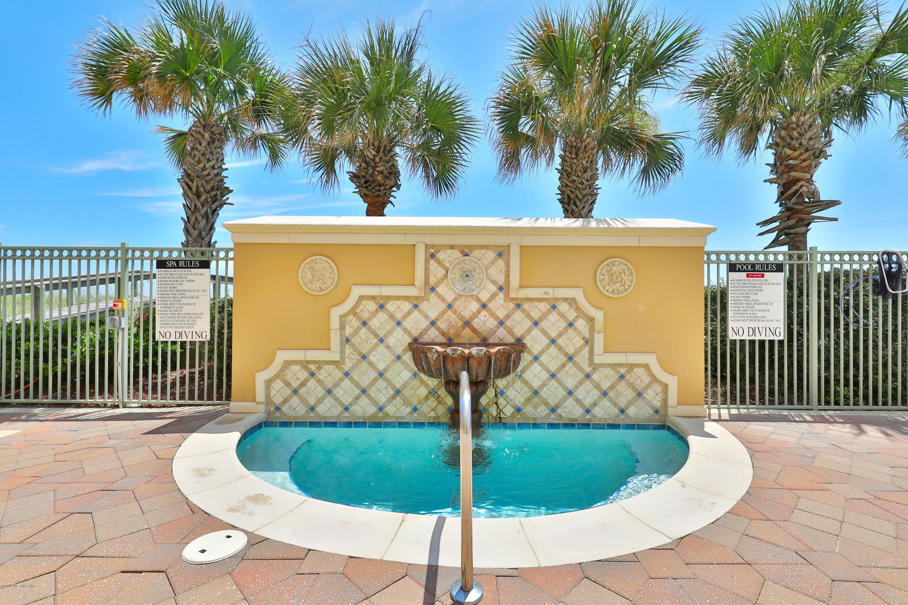 917 1ST, JACKSONVILLE BEACH, FLORIDA 32250, 3 Bedrooms Bedrooms, ,3 BathroomsBathrooms,Condo,For sale,1ST,912781