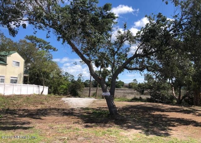 3318 LEWIS SPEEDWAY, ST AUGUSTINE, FLORIDA 32084, ,Vacant land,For sale,LEWIS SPEEDWAY,1006381