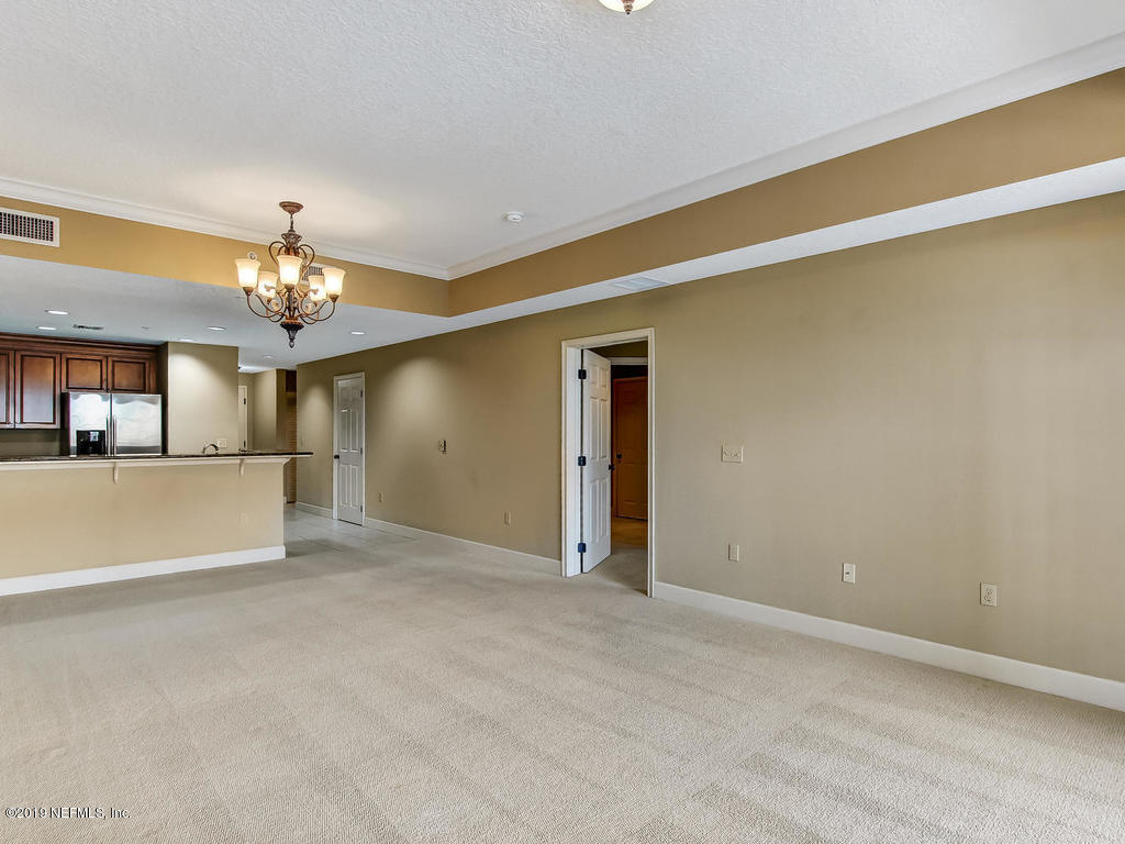 1478 RIVERPLACE- JACKSONVILLE- FLORIDA 32207, 2 Bedrooms Bedrooms, ,2 BathroomsBathrooms,Condo,For sale,RIVERPLACE,1006478