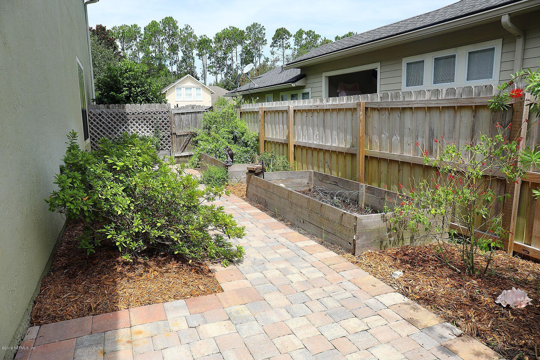 2122 THORN HOLLOW CT ST AUGUSTINE - 36