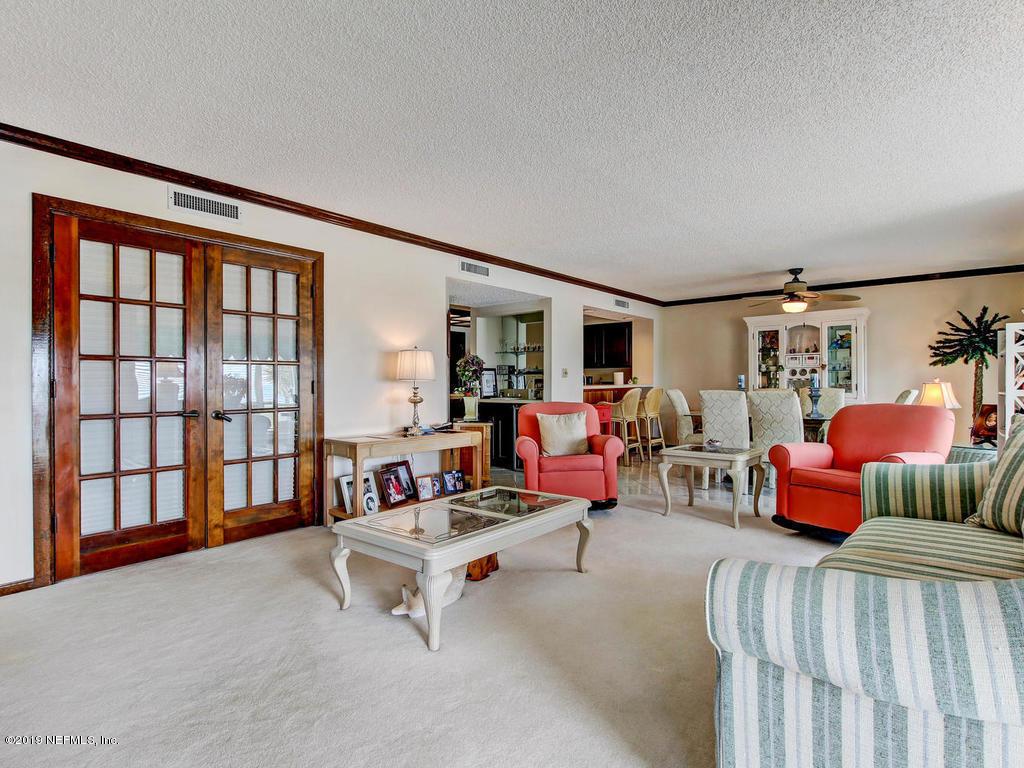 6170 A1A, ST AUGUSTINE, FLORIDA 32080, 3 Bedrooms Bedrooms, ,2 BathroomsBathrooms,Condo,For sale,A1A,1002011
