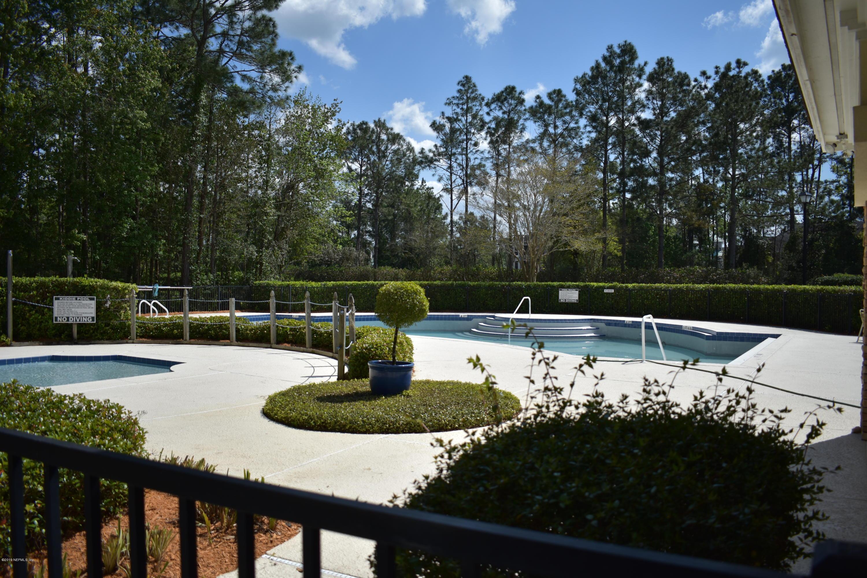 1189 SANDLAKE, ST AUGUSTINE, FLORIDA 32092, ,Vacant land,For sale,SANDLAKE,981652