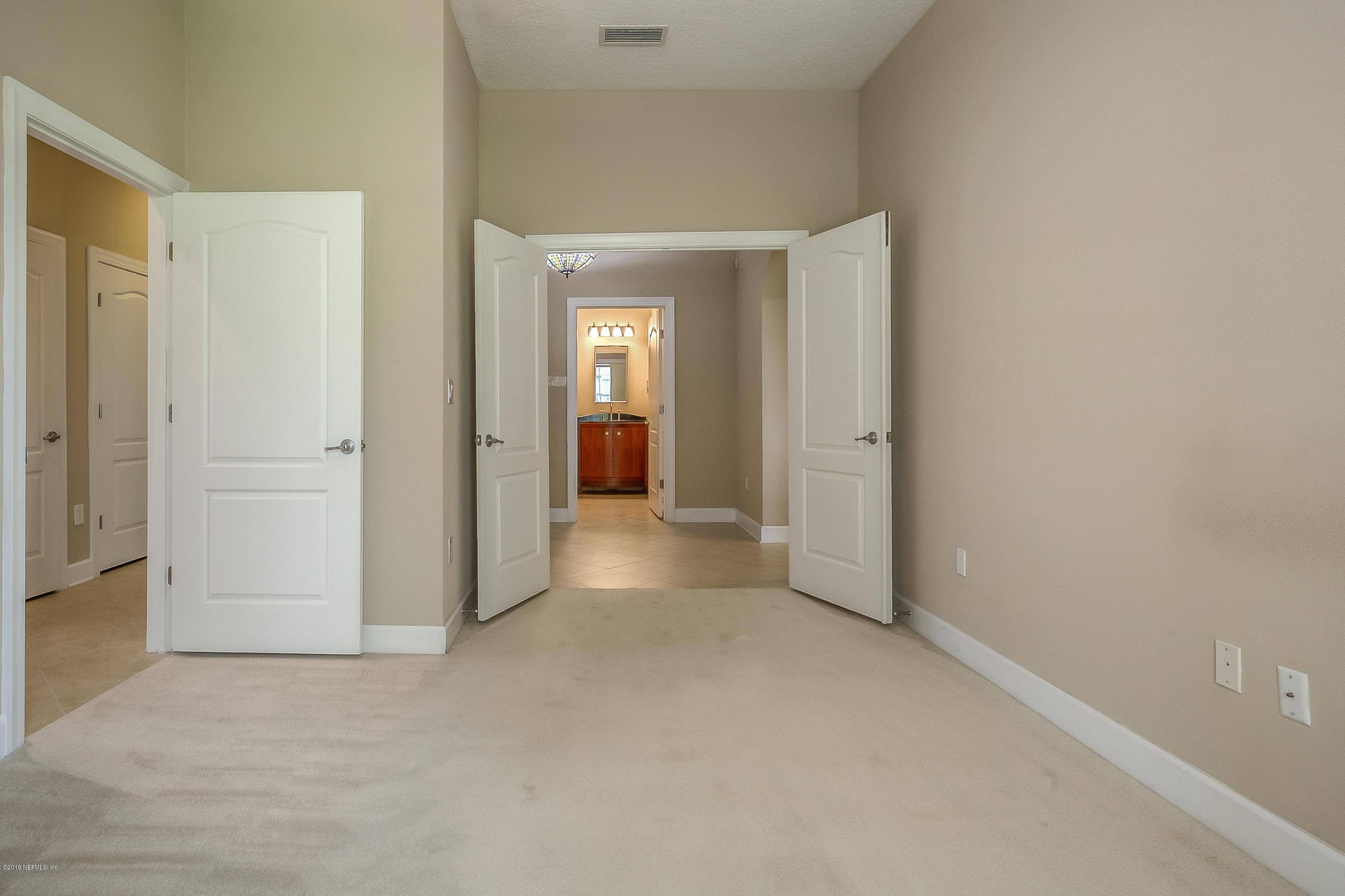 13846 ATLANTIC, JACKSONVILLE, FLORIDA 32225, 3 Bedrooms Bedrooms, ,3 BathroomsBathrooms,Condo,For sale,ATLANTIC,1007027