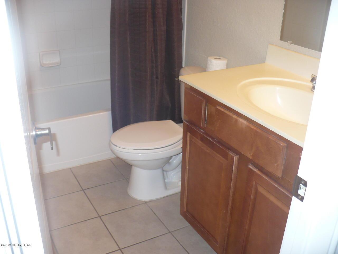 10200 BELLE RIVE, JACKSONVILLE, FLORIDA 32256, 2 Bedrooms Bedrooms, ,Condo,For sale,BELLE RIVE,1006932