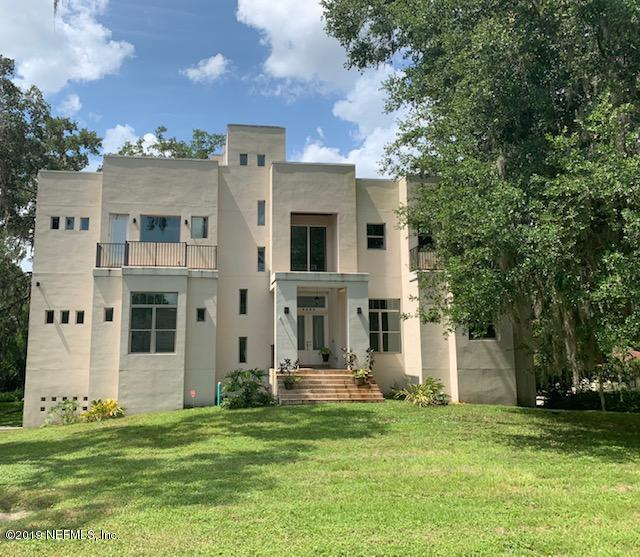 4468 ORTEGA FOREST, JACKSONVILLE, FLORIDA 32210, 3 Bedrooms Bedrooms, ,4 BathroomsBathrooms,Residential - single family,For sale,ORTEGA FOREST,1006986