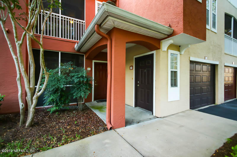 10075 GATE- JACKSONVILLE- FLORIDA 32246, 3 Bedrooms Bedrooms, ,2 BathroomsBathrooms,Condo,For sale,GATE,1007026