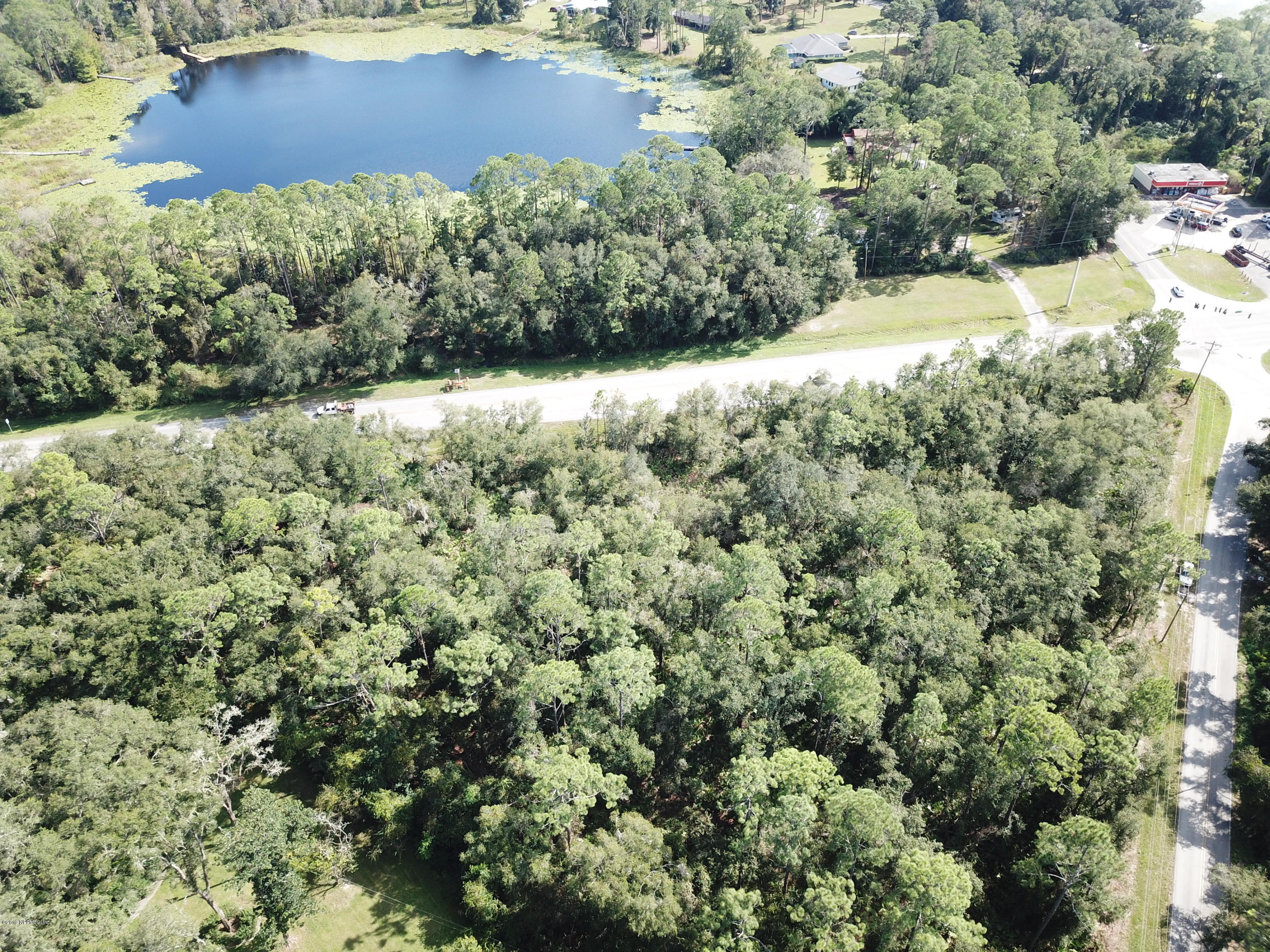 0 STATE ROAD 19, PALATKA, FLORIDA 32177, ,Vacant land,For sale,STATE ROAD 19,923472