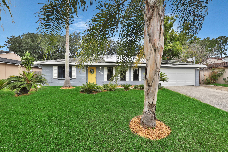14339 CEDAR ISLAND, JACKSONVILLE, FLORIDA 32250, 3 Bedrooms Bedrooms, ,2 BathroomsBathrooms,Residential - single family,For sale,CEDAR ISLAND,1005355