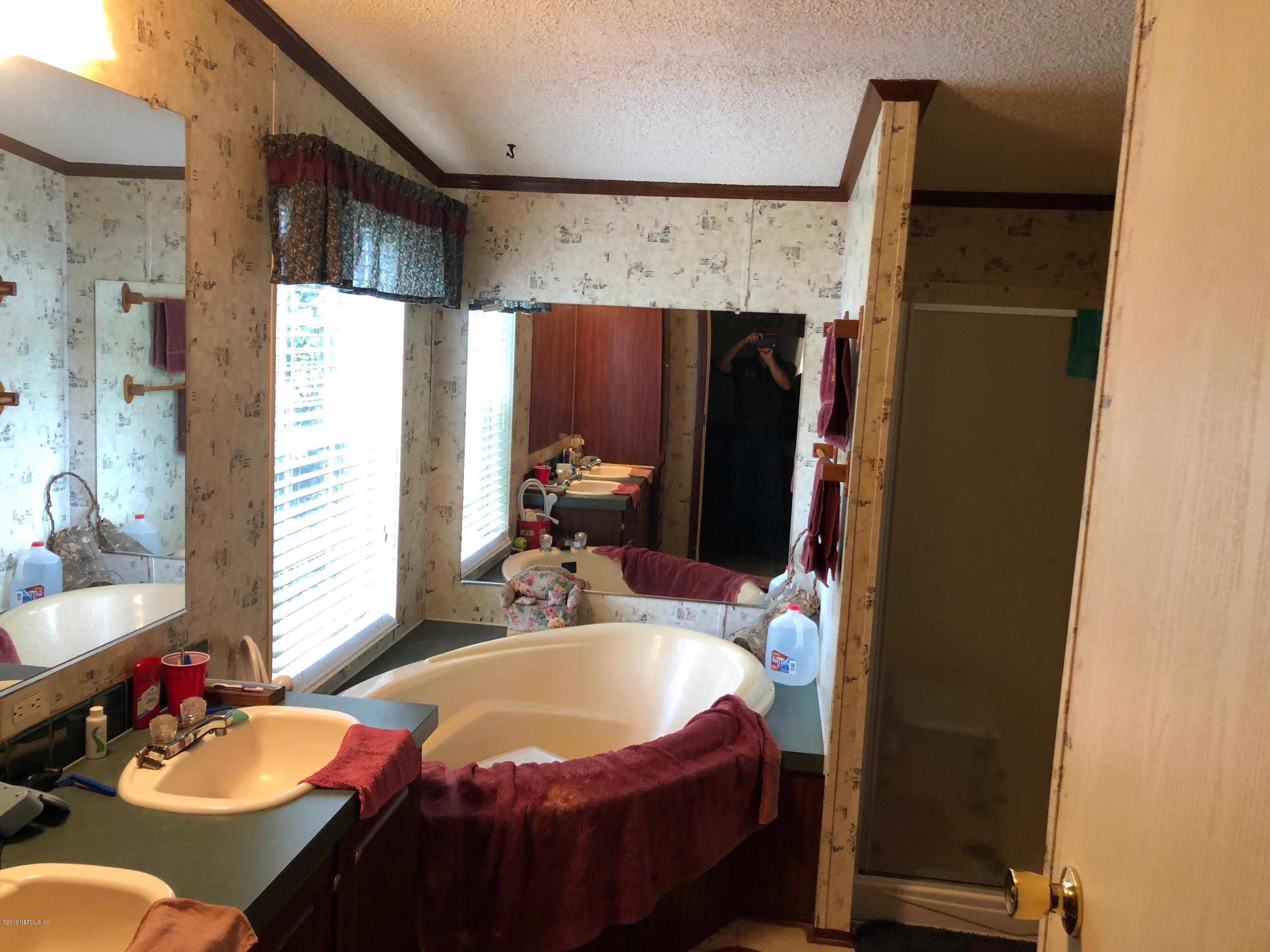 17870 LIL DIXIE, SANDERSON, FLORIDA 32087, 2 Bedrooms Bedrooms, ,2 BathroomsBathrooms,Residential,For sale,LIL DIXIE,1007059