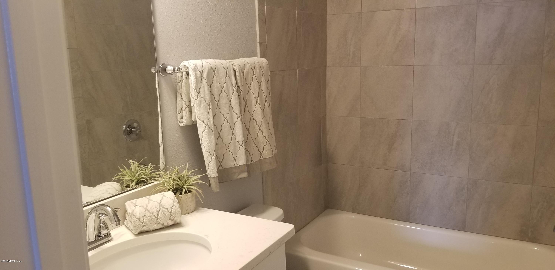 1148 LAUREL VALLEY, ORANGE PARK, FLORIDA 32065, 3 Bedrooms Bedrooms, ,2 BathroomsBathrooms,Residential,For sale,LAUREL VALLEY,946575