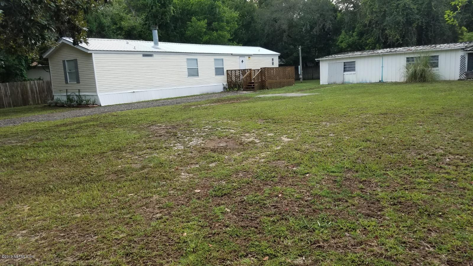 856 OAKES AVE ST AUGUSTINE - 33